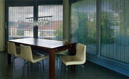 HOME-CONCEPTS-DECEMBER-2011-260x160-000000