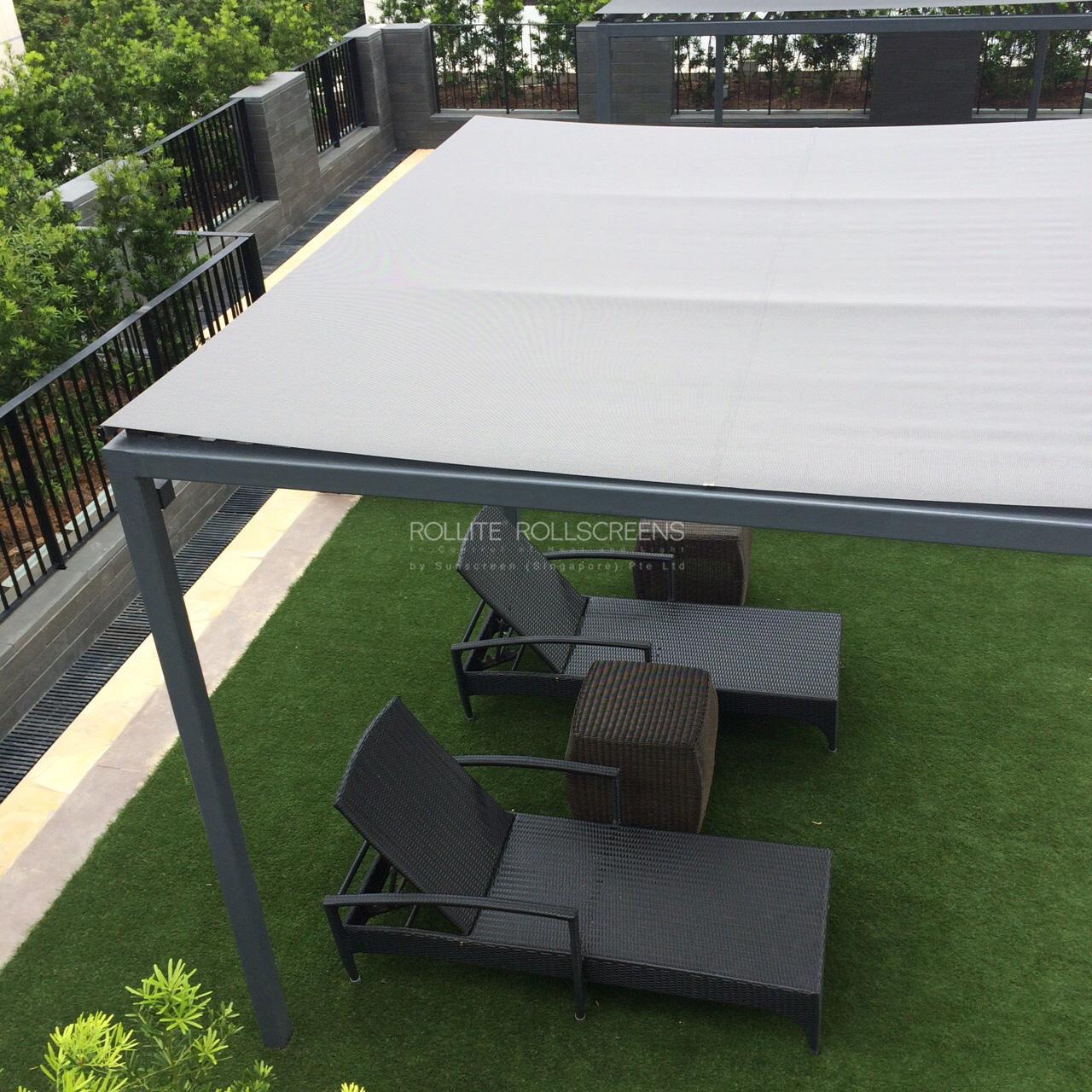 Sunscreen Singapore_Rollite External 1