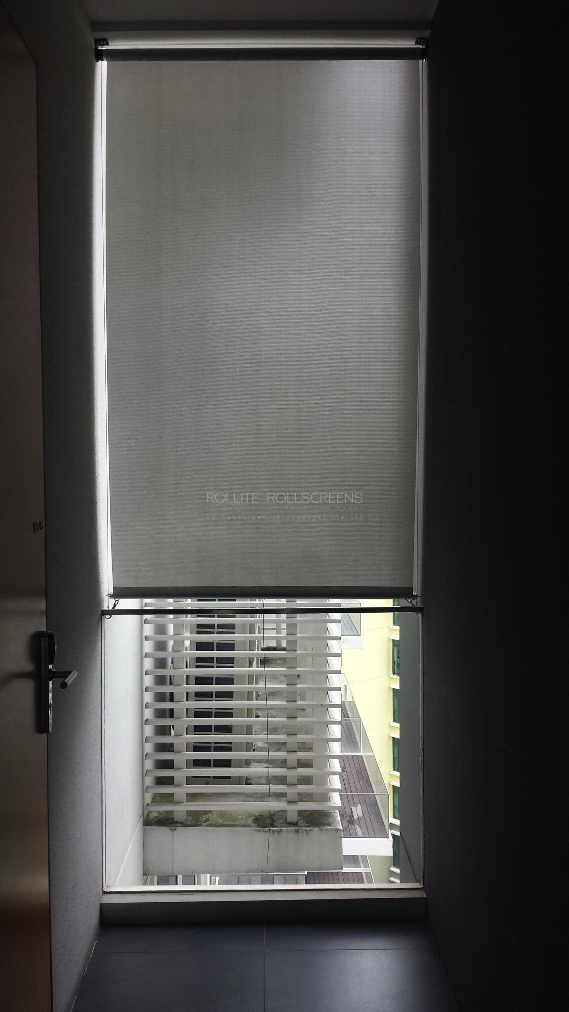 Sunscreen Singapore_Rollite External 12