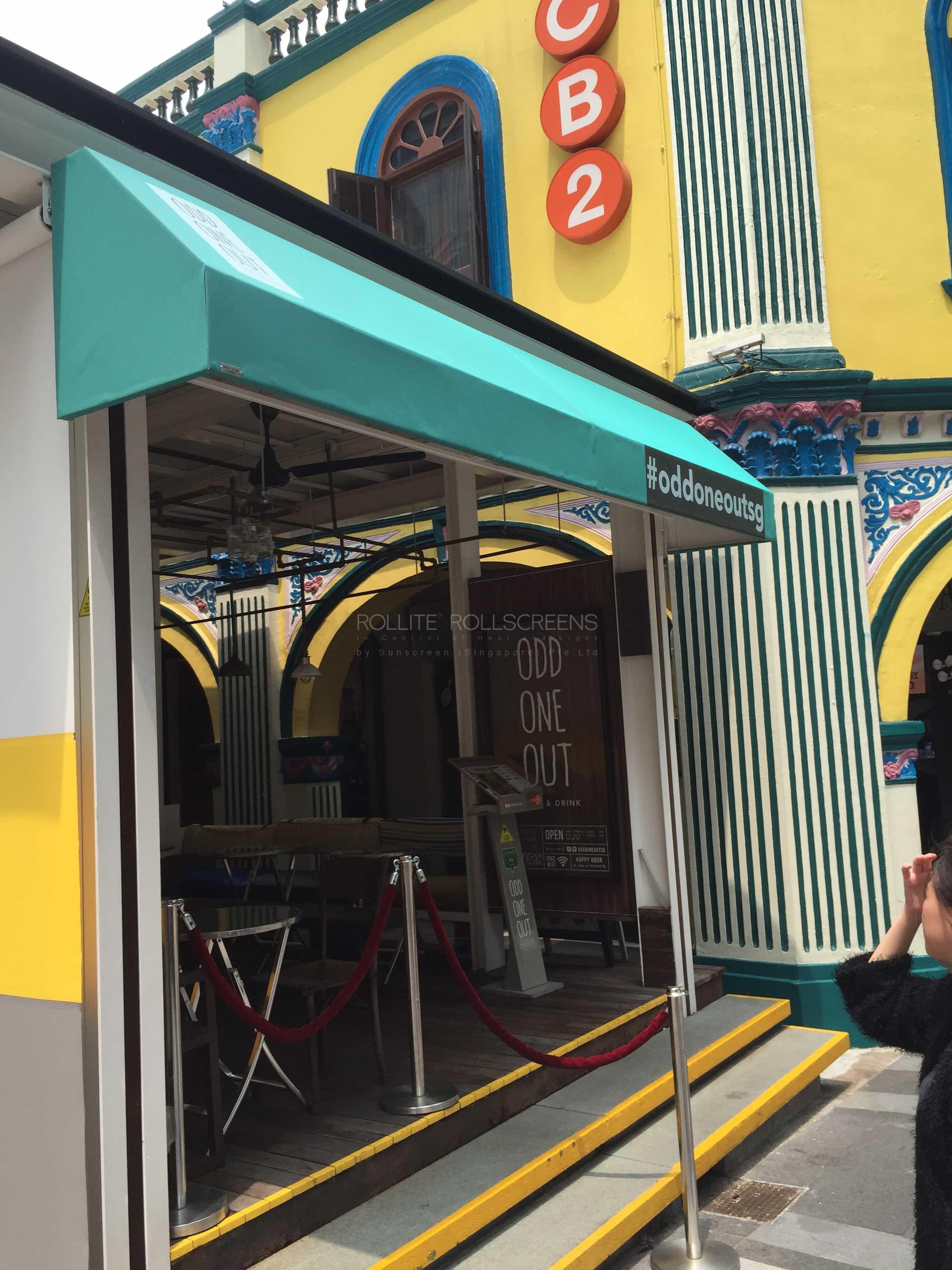 Sunscreen Singapore_Rollite External 18