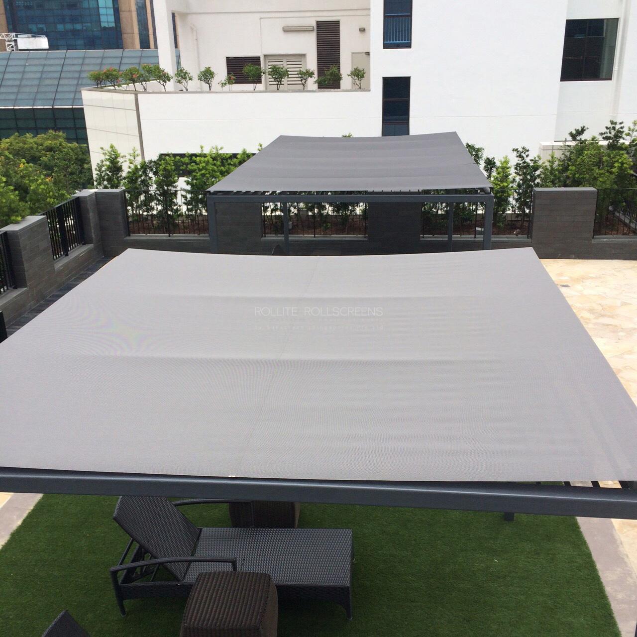 Sunscreen Singapore_Rollite External 2