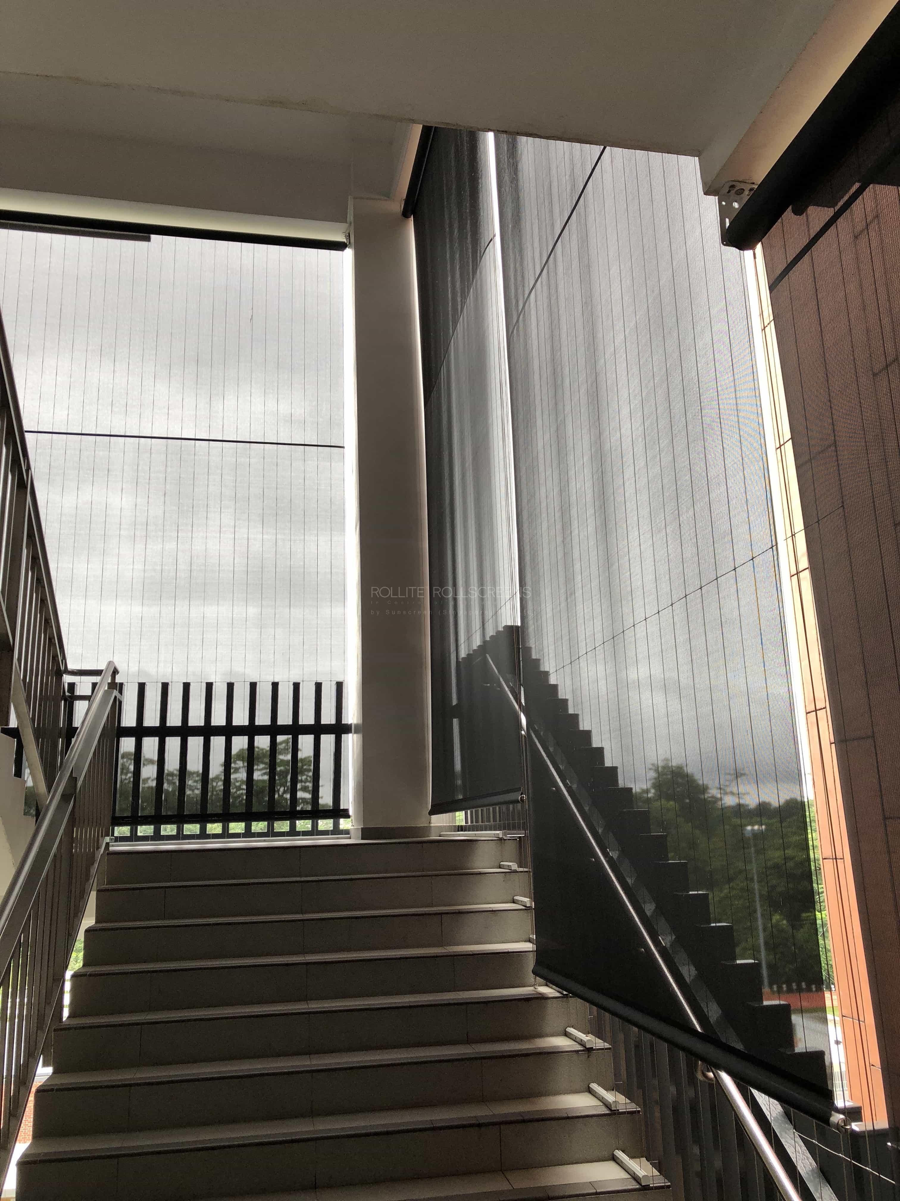 Sunscreen Singapore_Rollite External 23