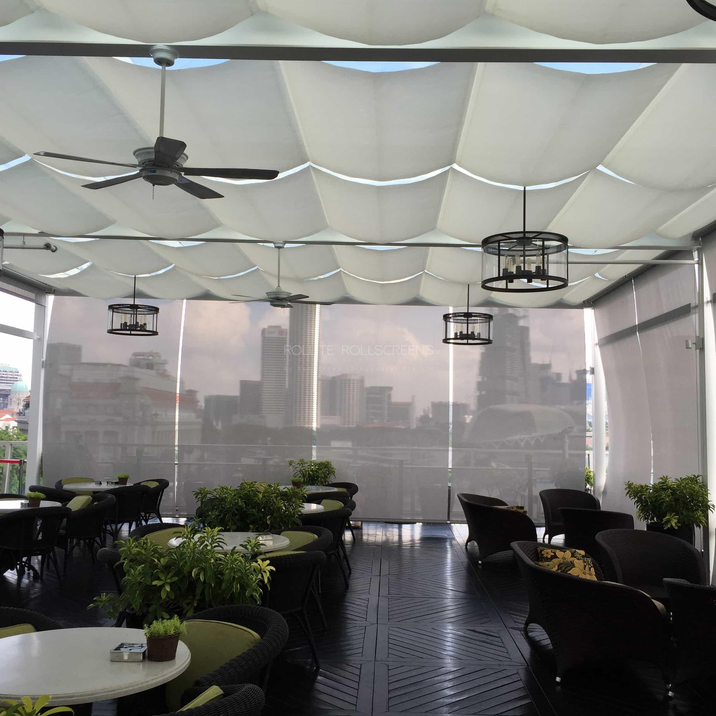 Sunscreen Singapore_Rollite External 24