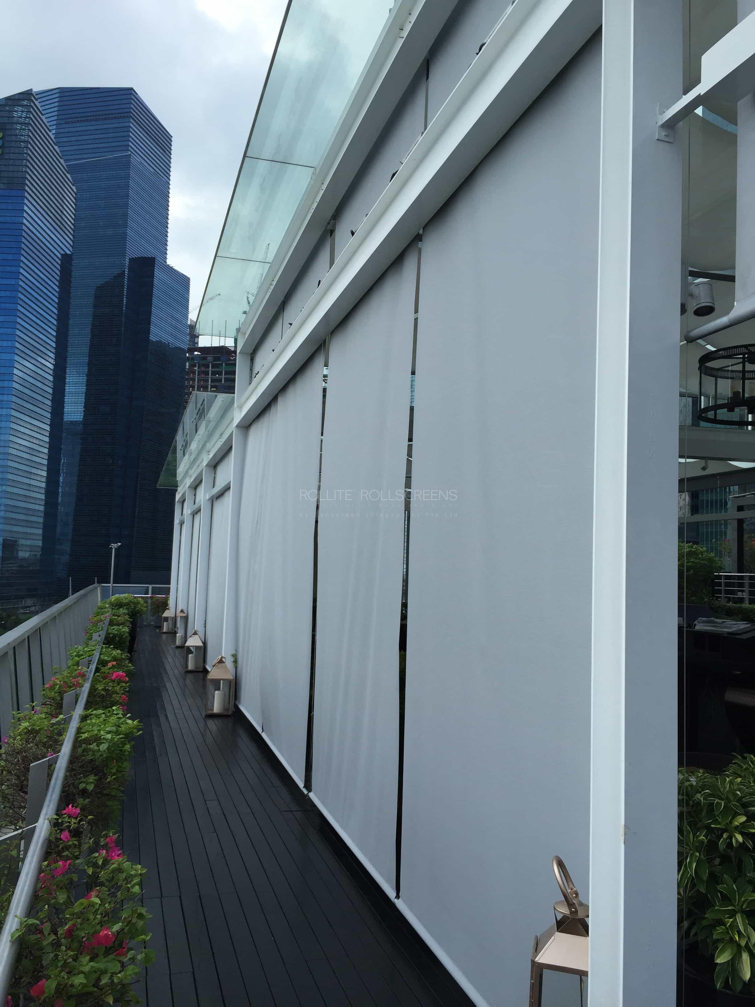 Sunscreen Singapore_Rollite External 25