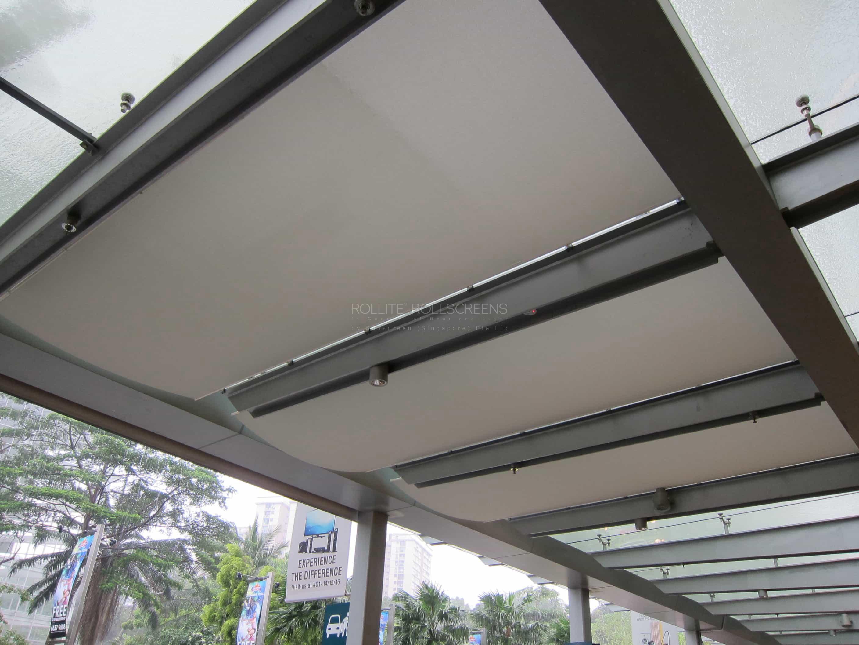 Sunscreen Singapore_Rollite External 26