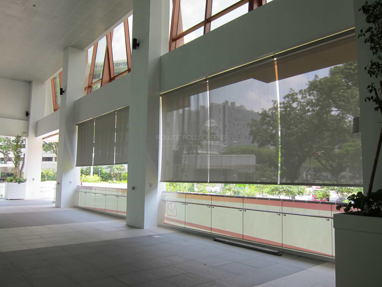 Sunscreen Singapore_Rollite External 27