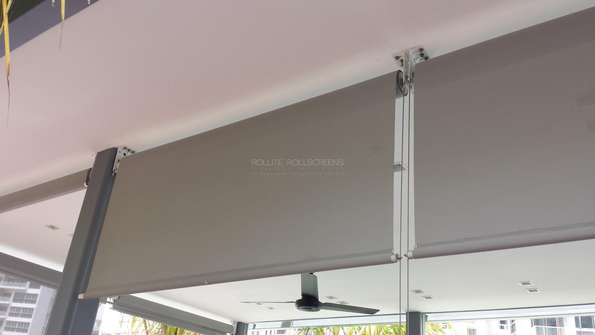 Sunscreen Singapore_Rollite External 3