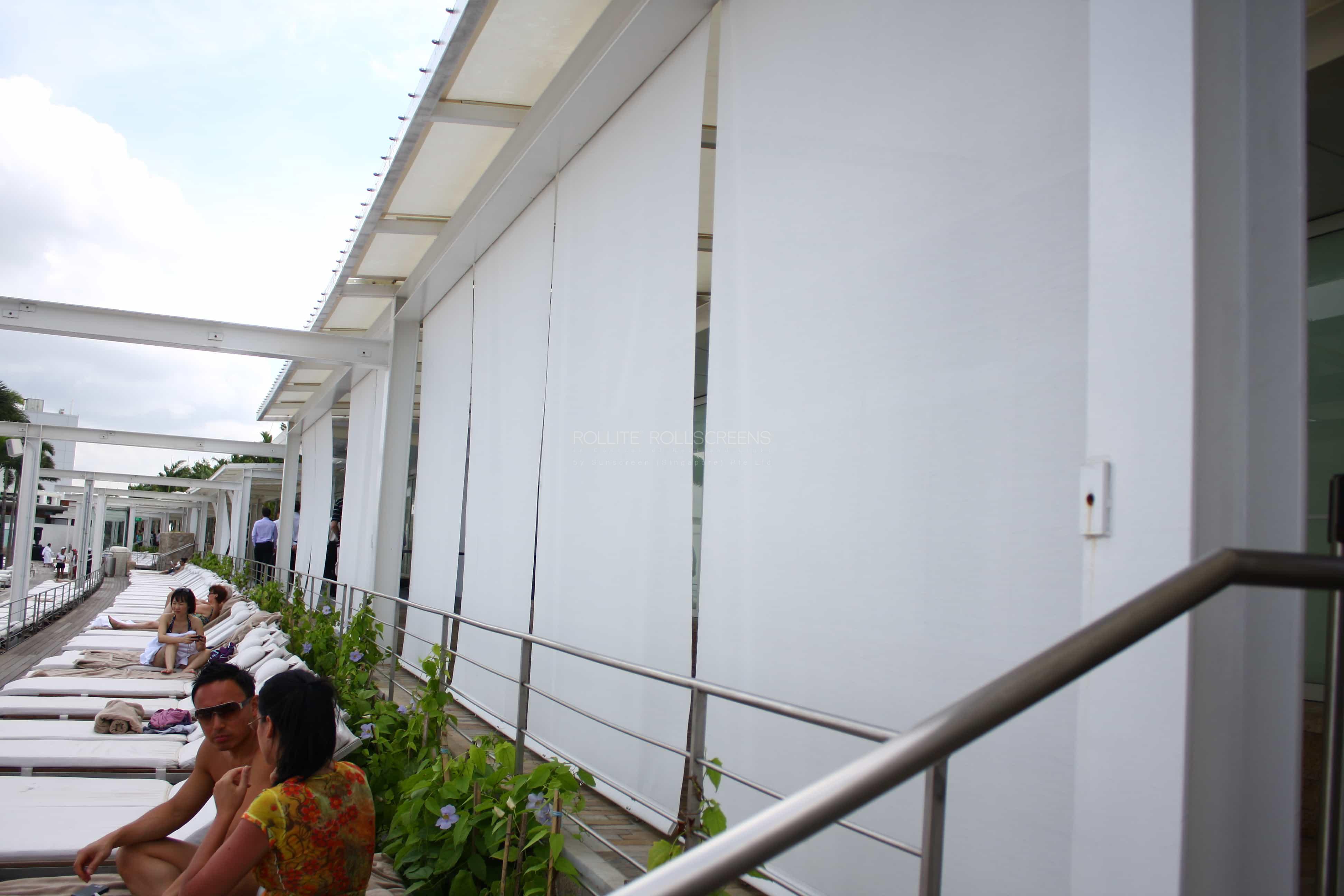 Sunscreen Singapore_Rollite External 33