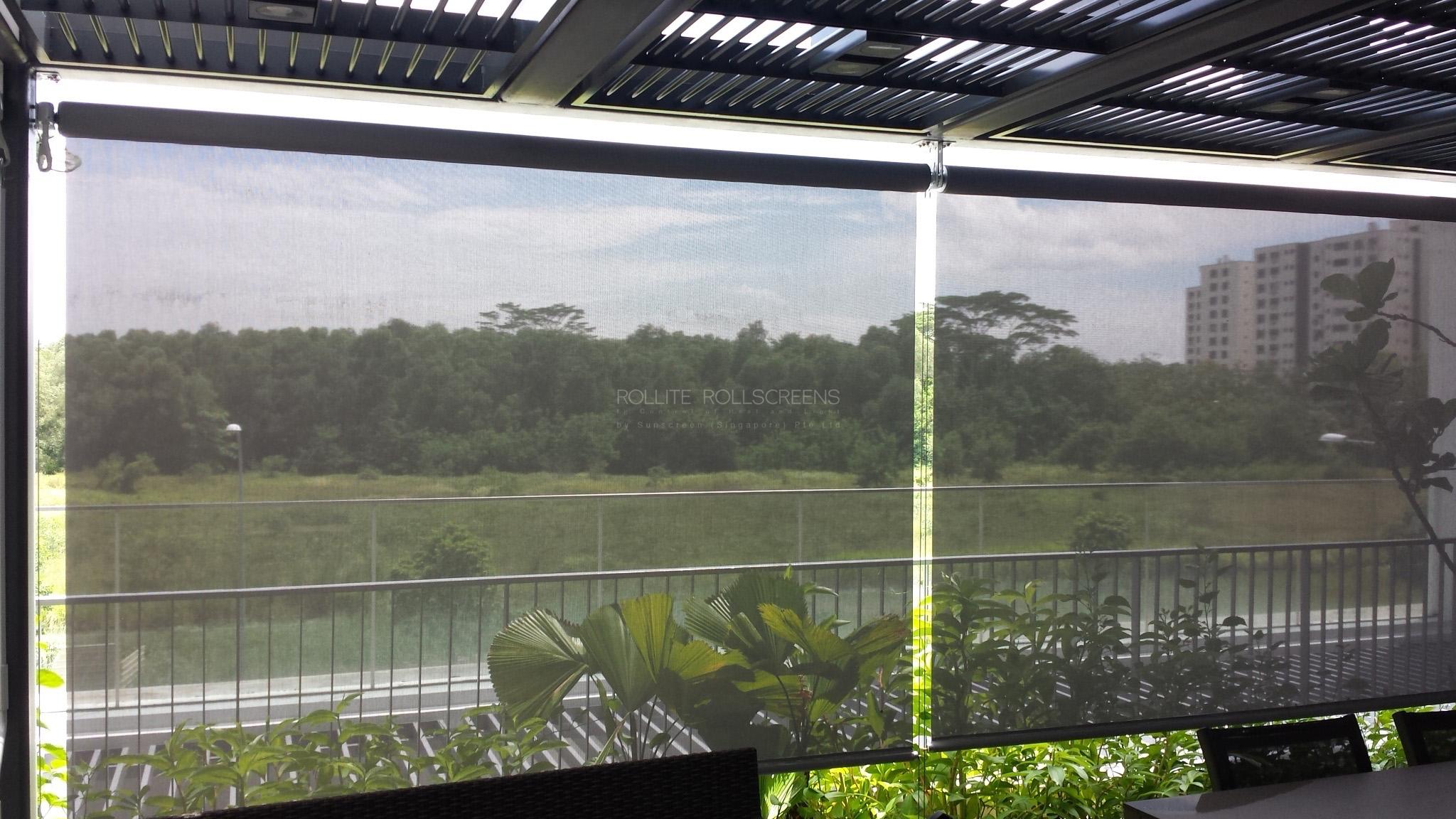 Sunscreen Singapore_Rollite External 4