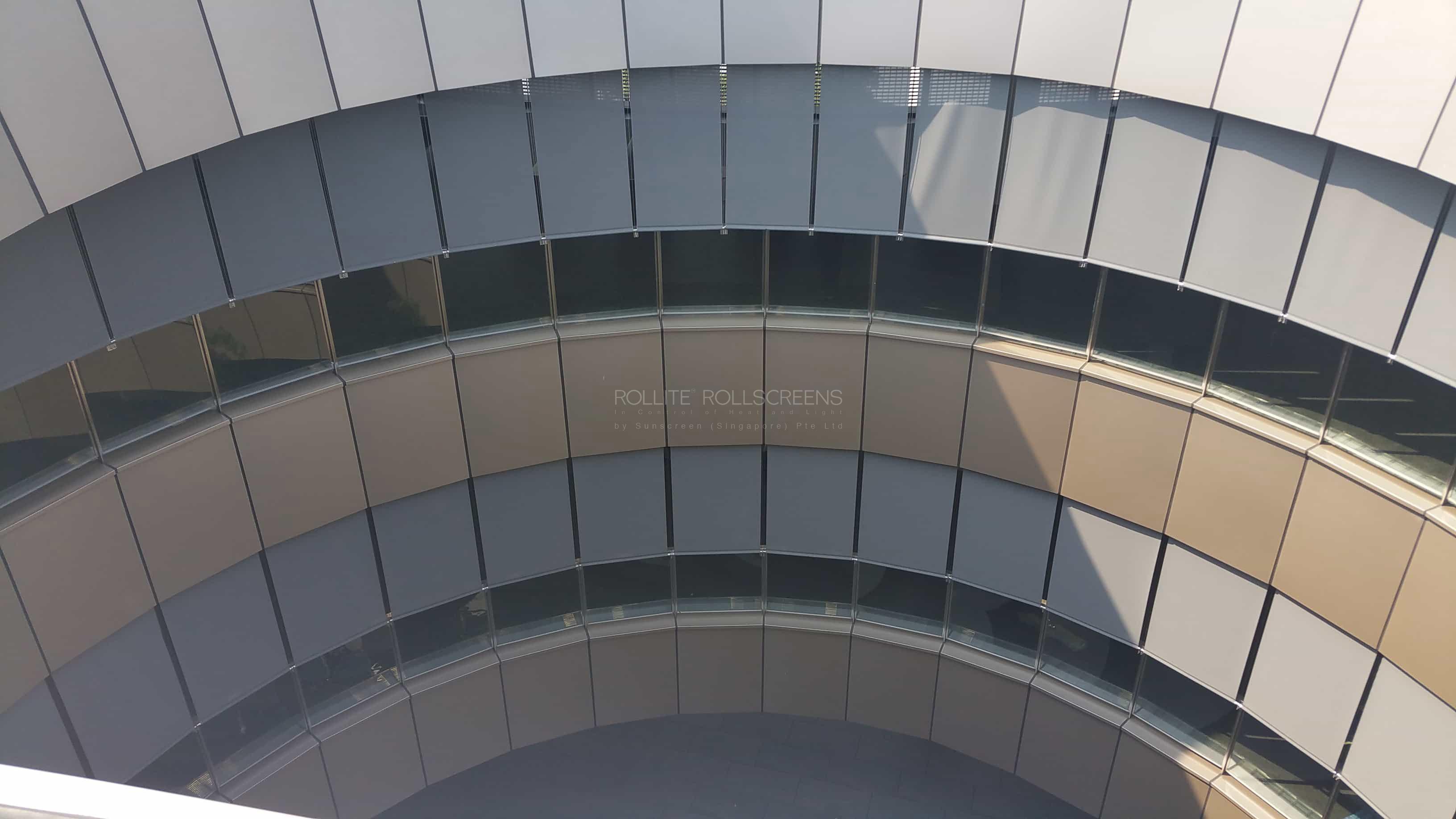 Sunscreen Singapore_Rollite External 40