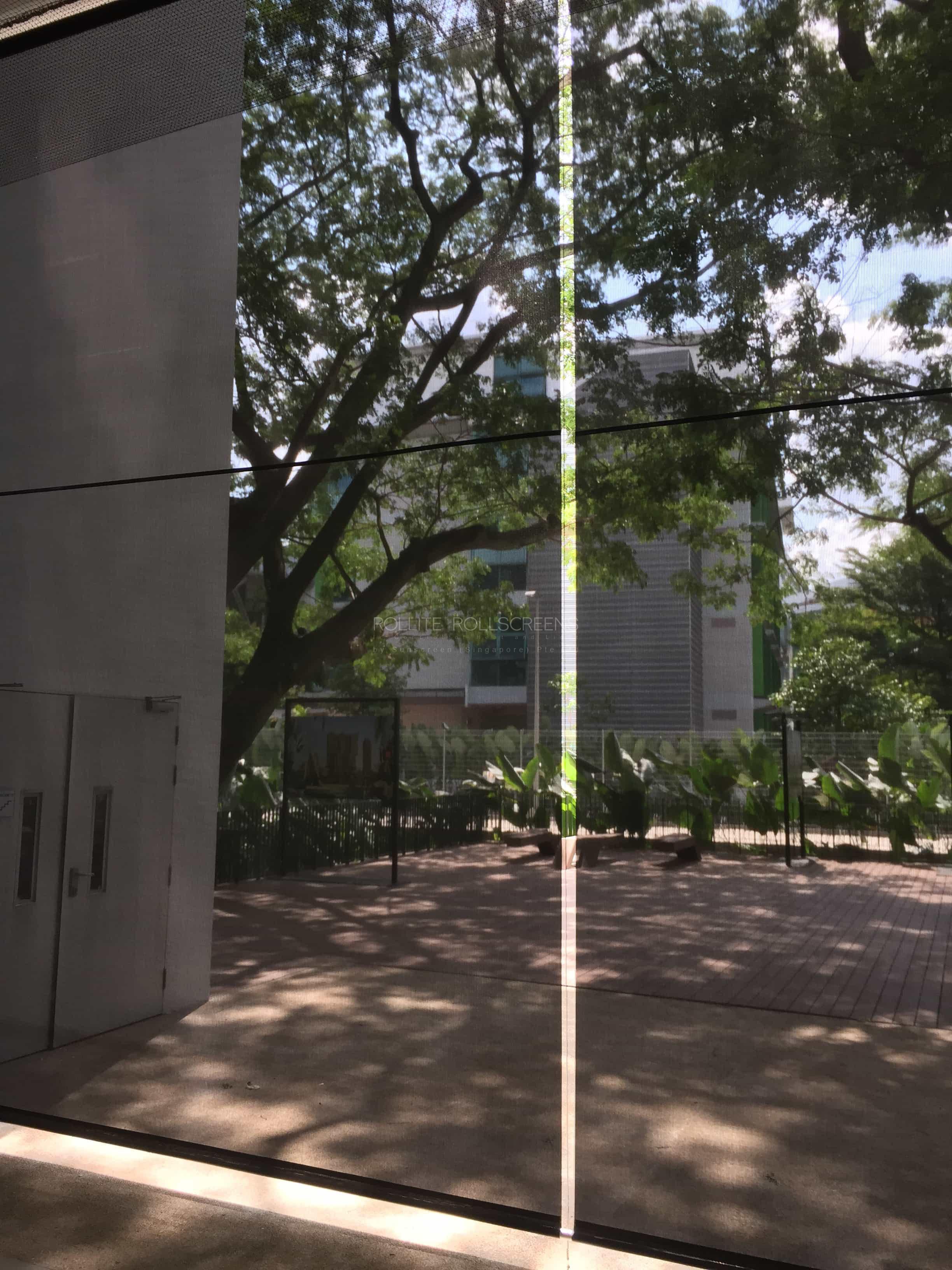 Sunscreen Singapore_Rollite External 42