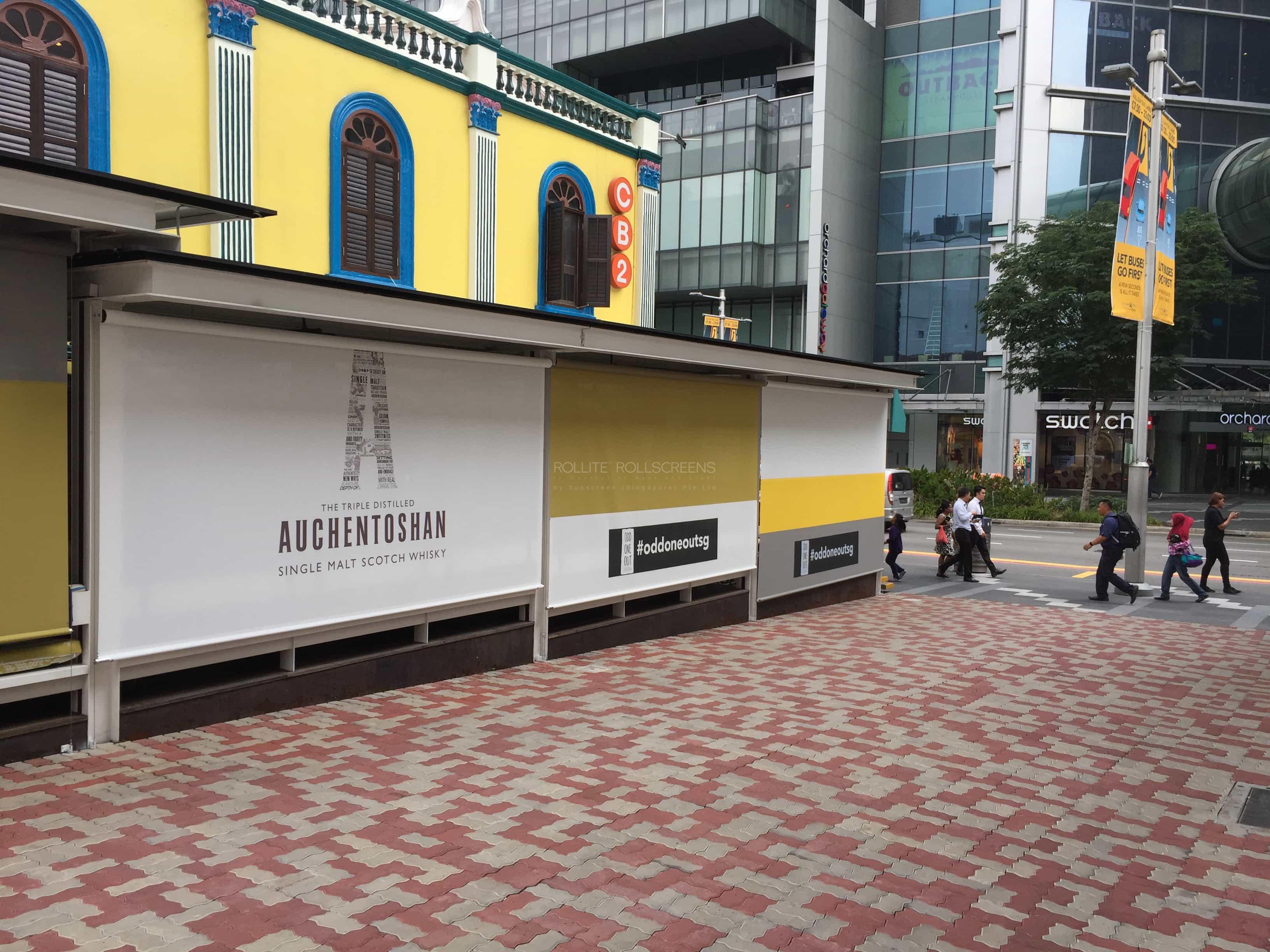 Sunscreen Singapore_Rollite External 43