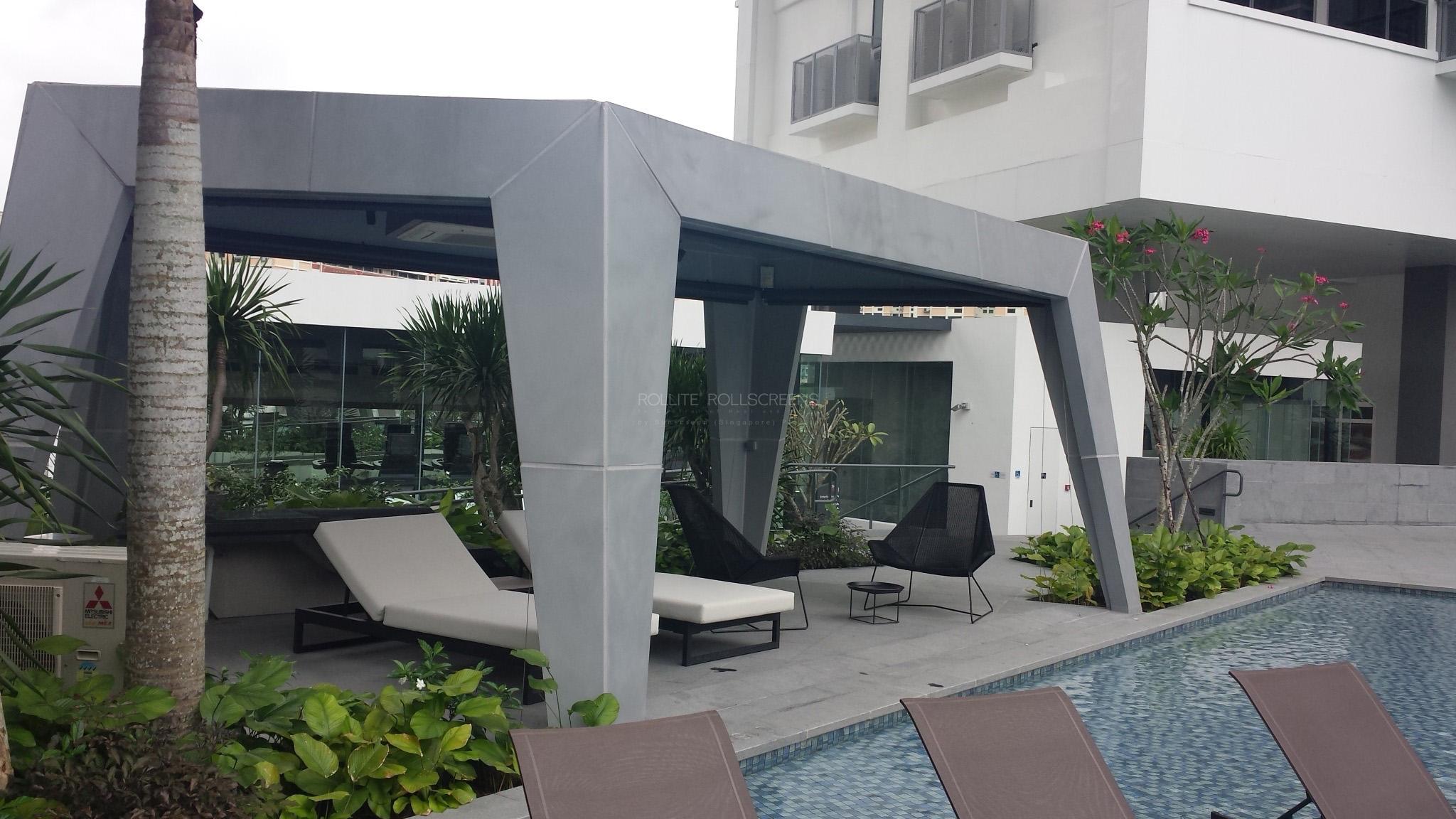 Sunscreen Singapore_Rollite External 6