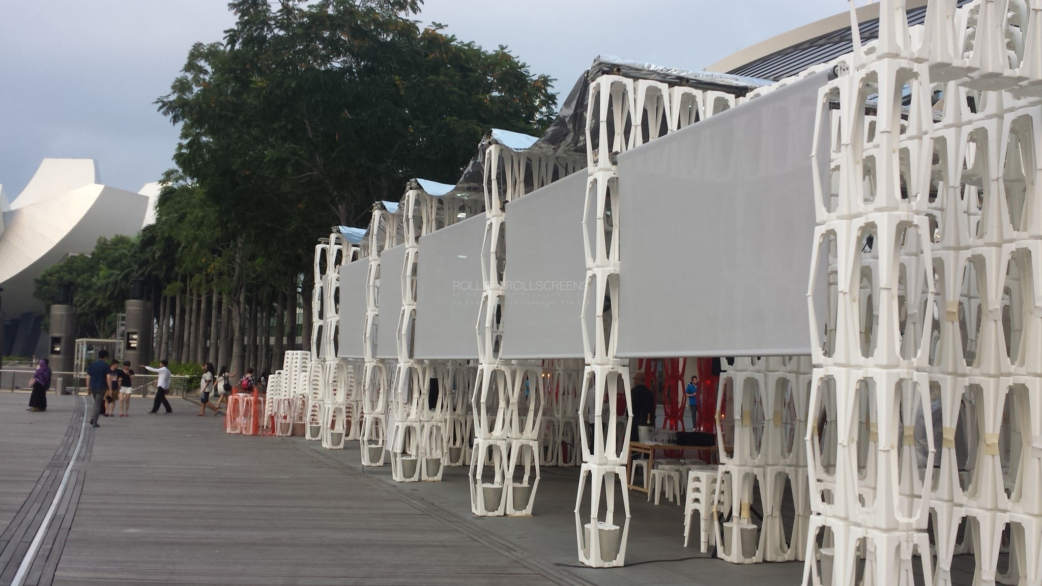 Sunscreen Singapore_Rollite External 9