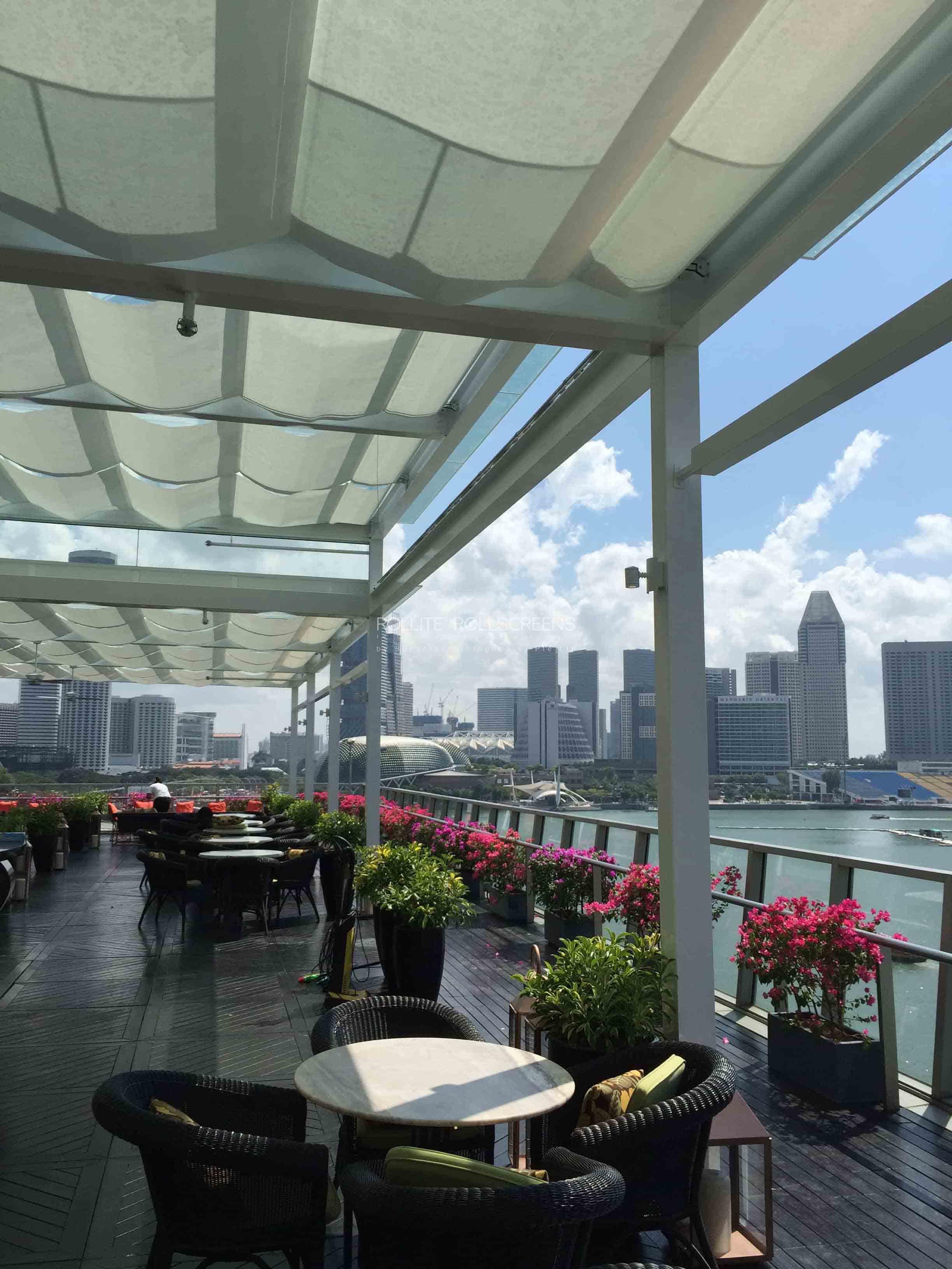 Sunscreen-Singapore_Rollite-External-Scallop-Skylight-2