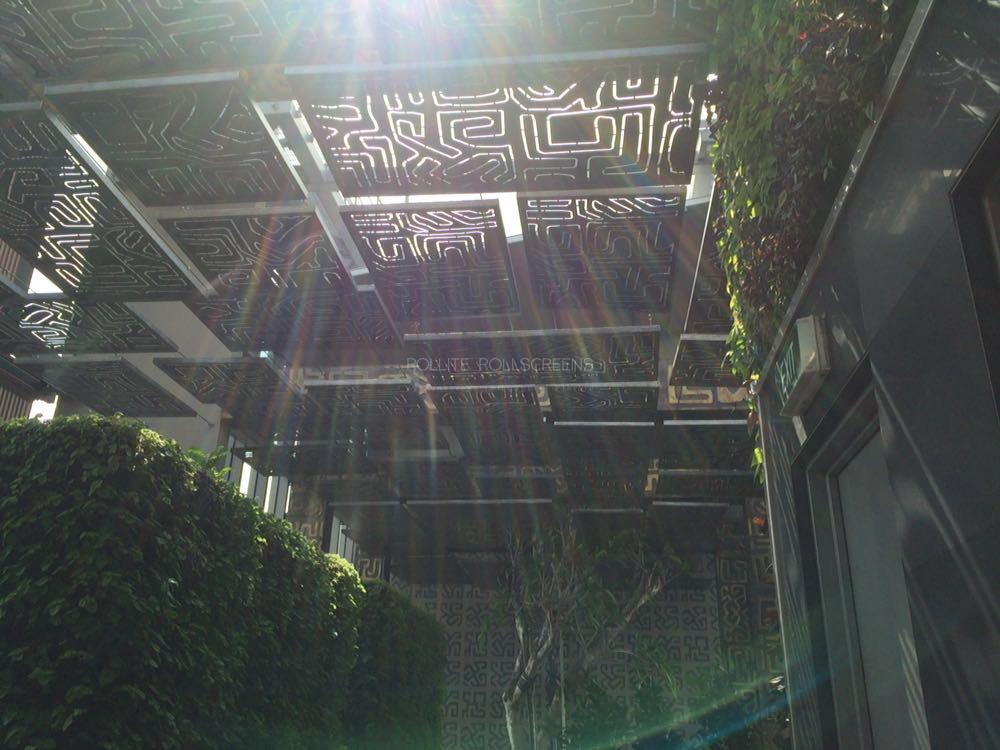Sunscreen Singapore_Rollite Outdoor 12-1