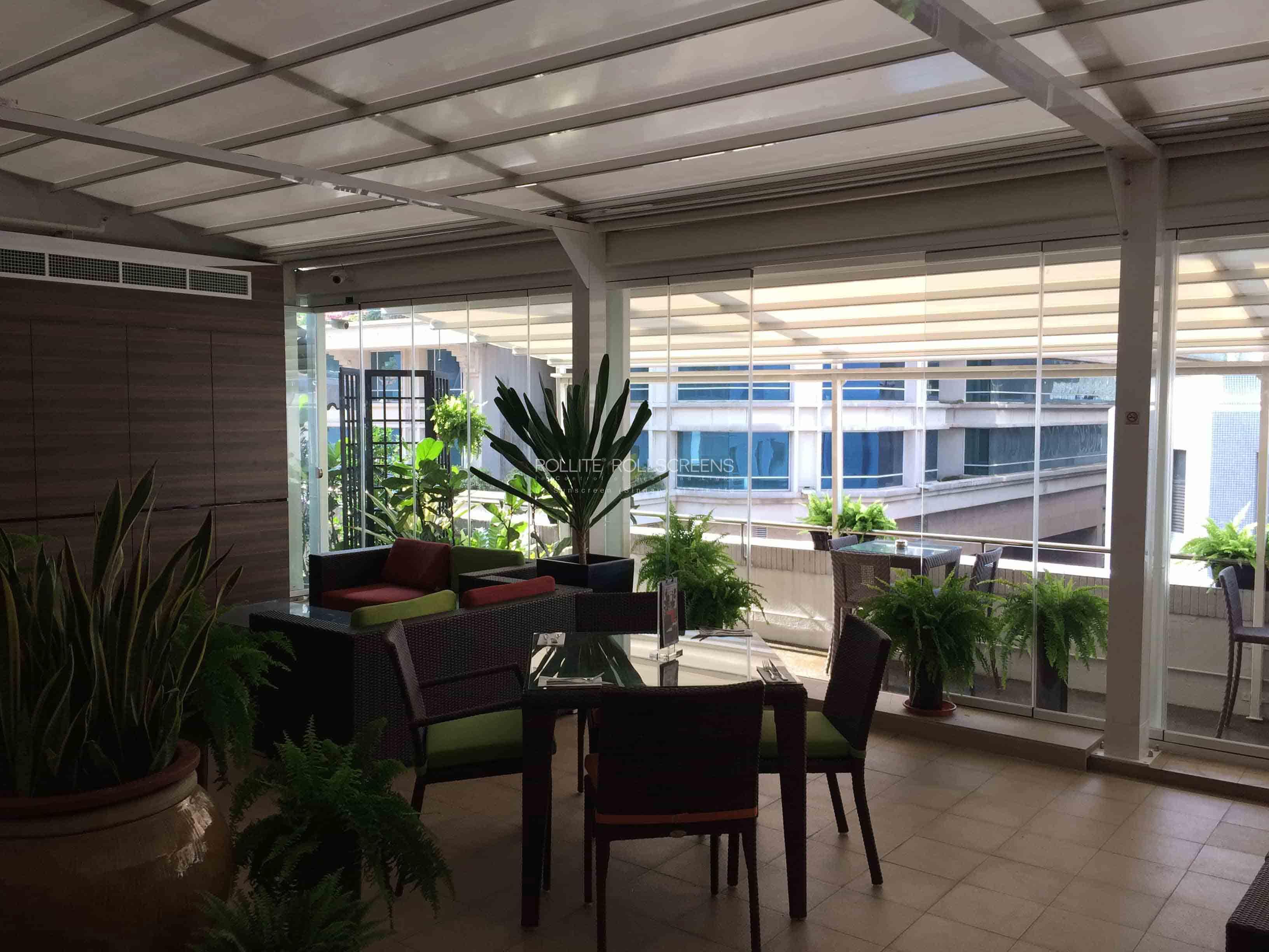 Sunscreen-Singapore_Rollite-Outdoor-13