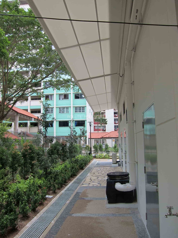 Sunscreen-Singapore_Rollite-Outdoor-22