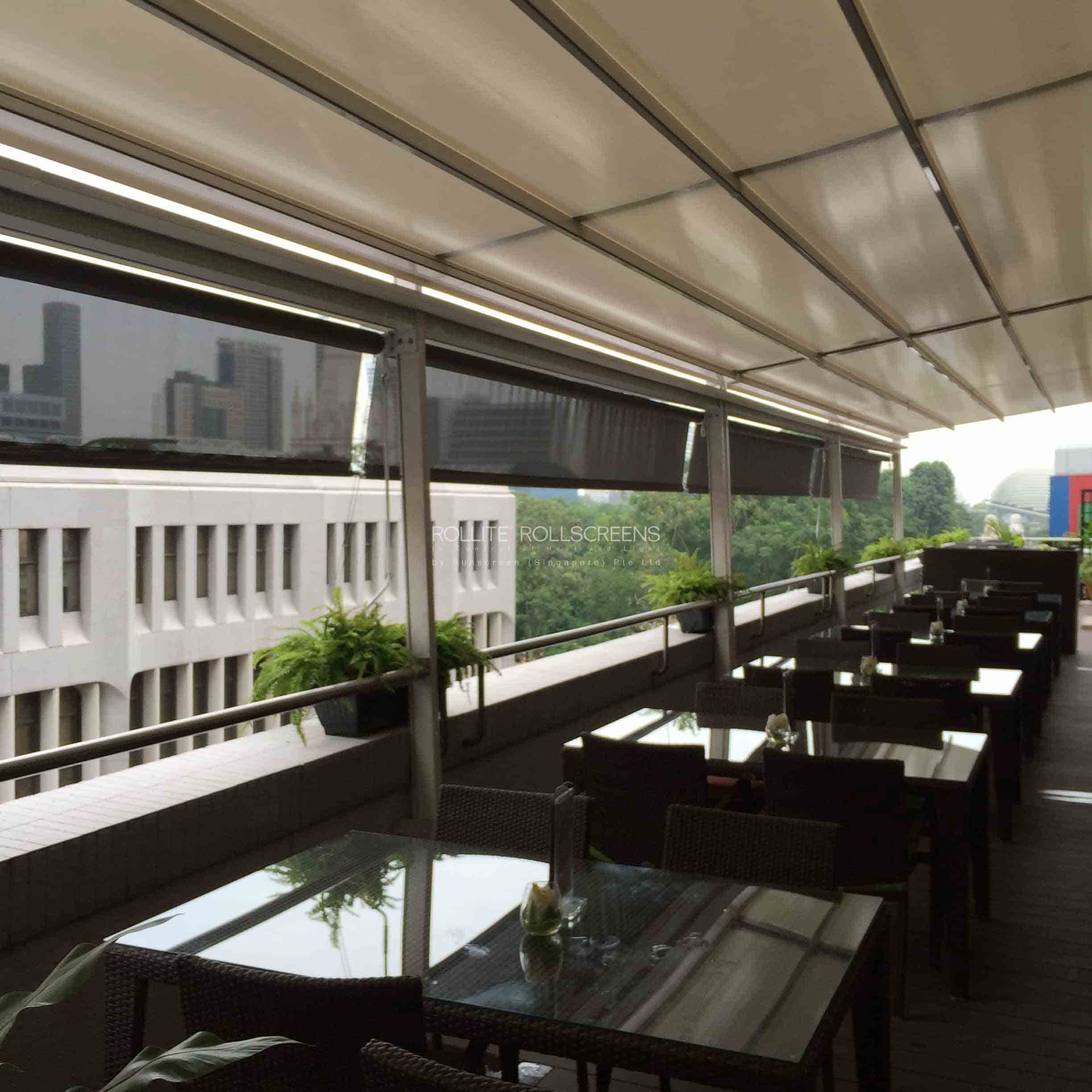 Sunscreen-Singapore_Rollite-Outdoor-25