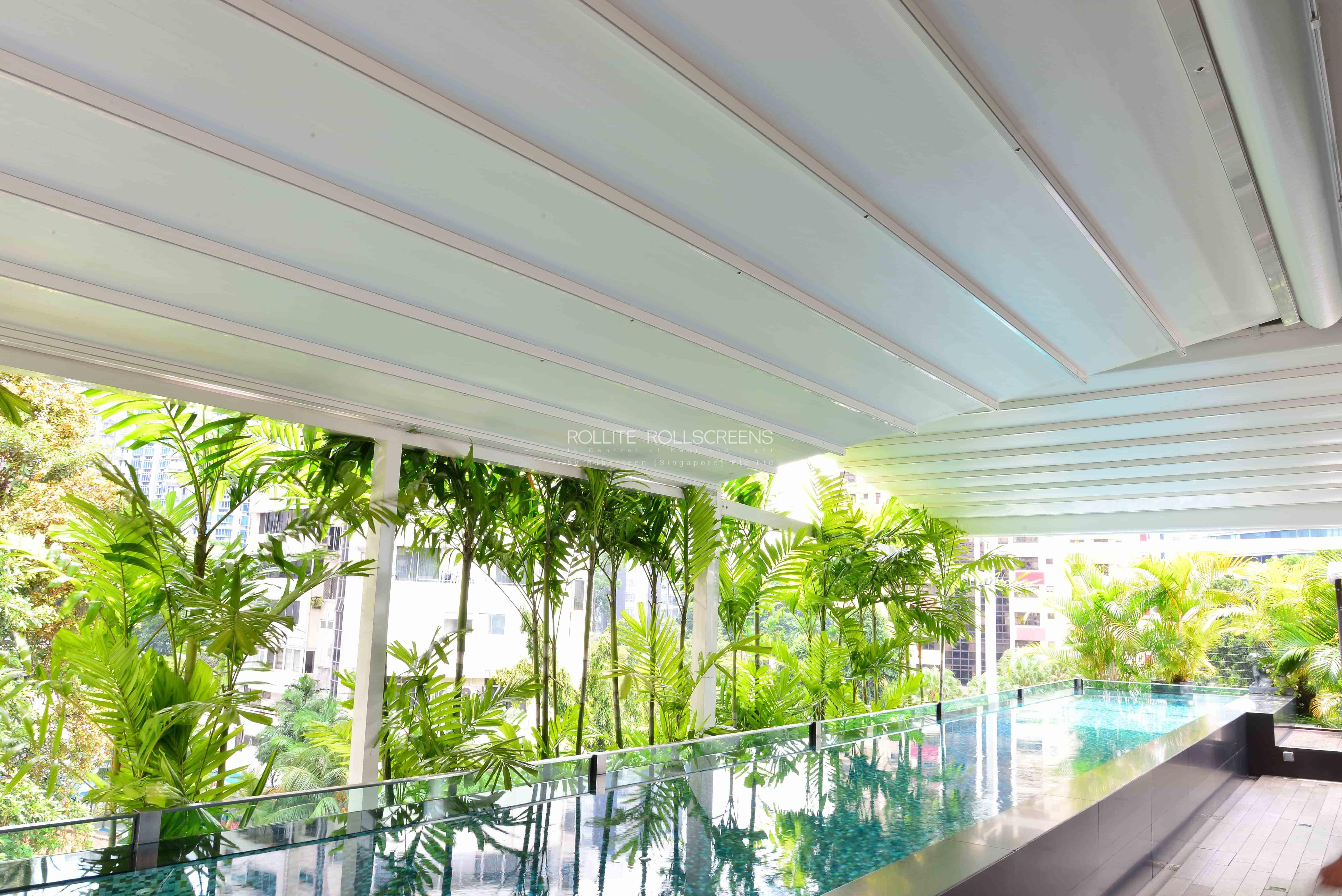 Sunscreen-Singapore_Rollite-Outdoor-33