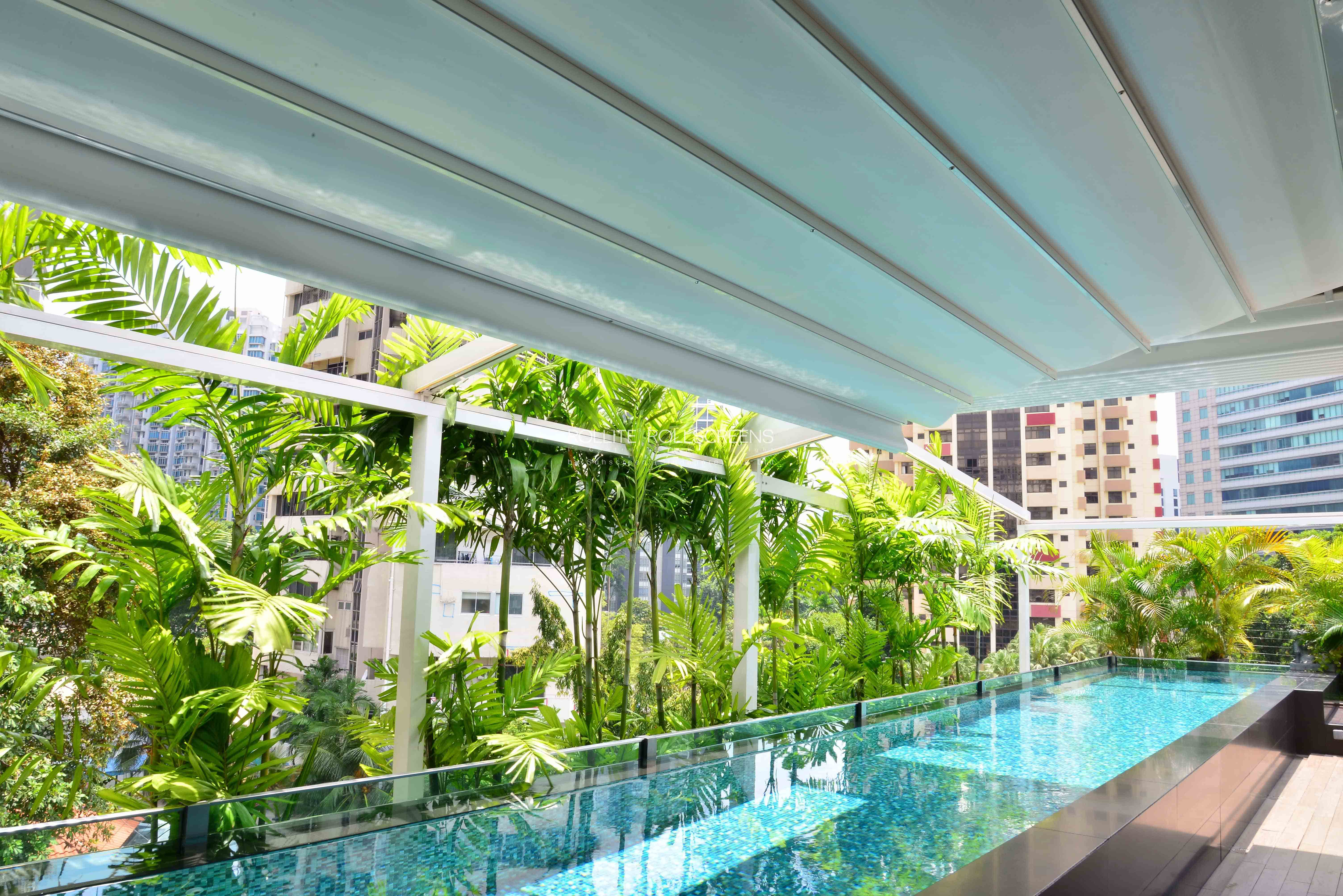Sunscreen Singapore_Rollite Outdoor 34