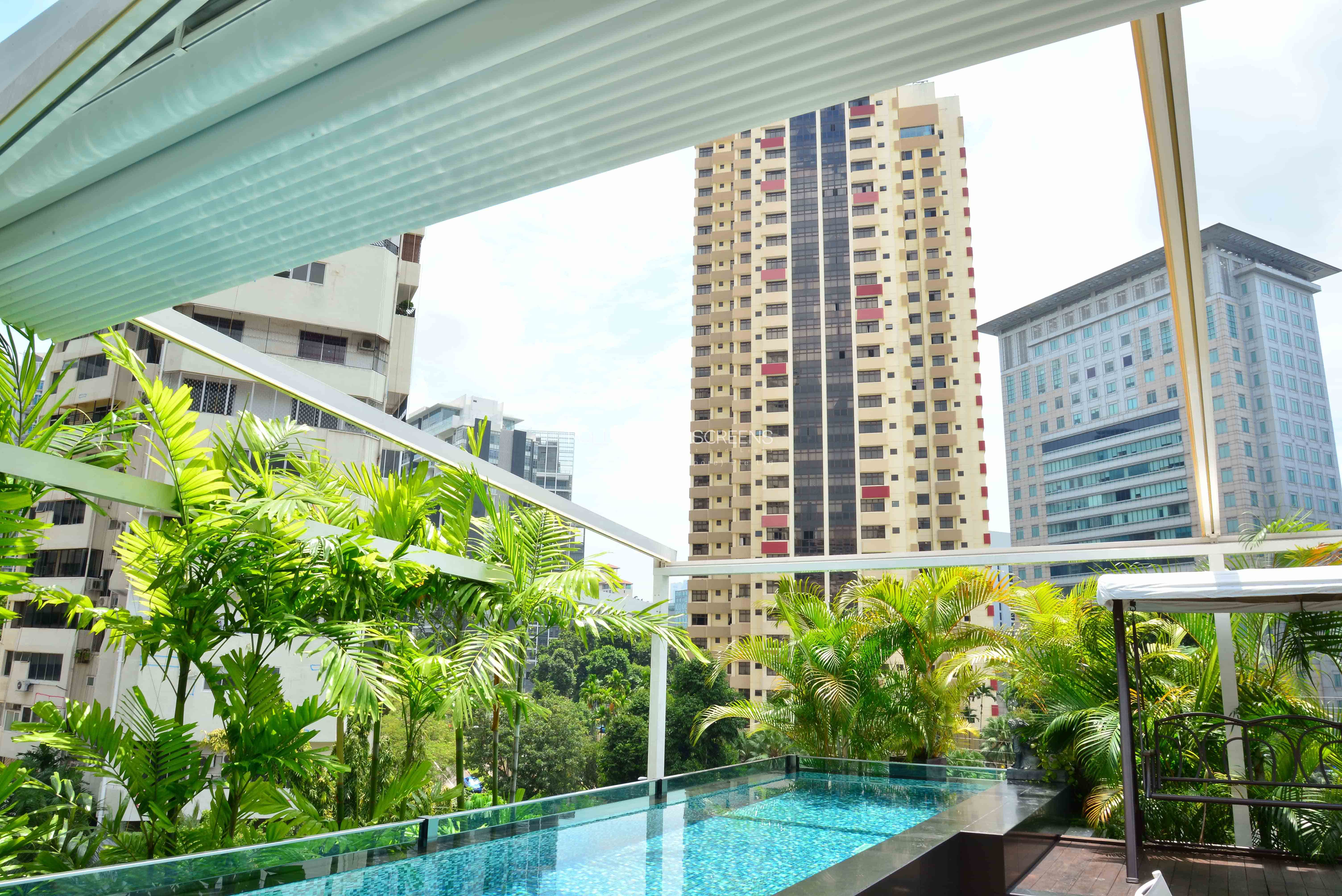 Sunscreen Singapore_Rollite Outdoor 35