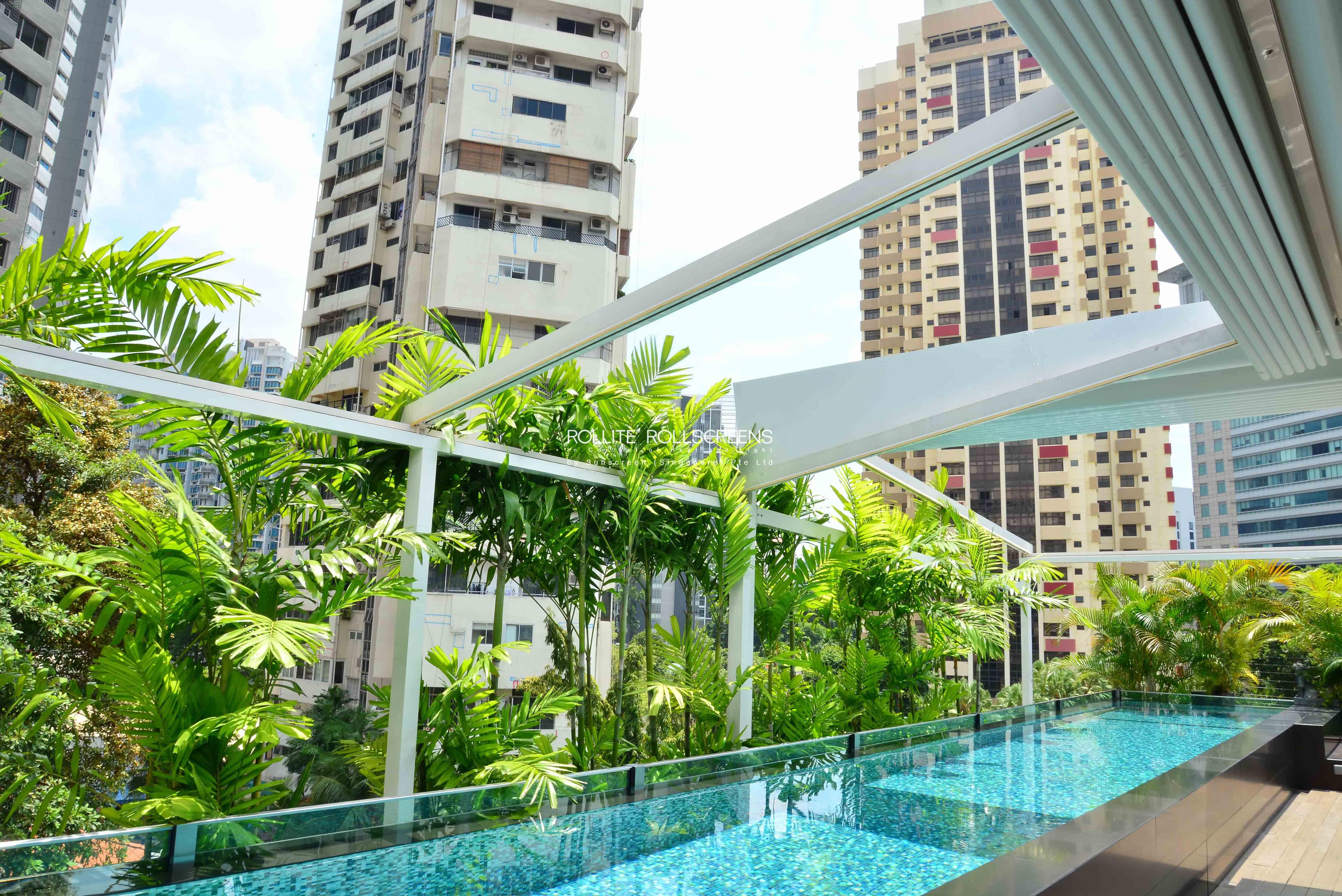 Sunscreen Singapore_Rollite Outdoor 36