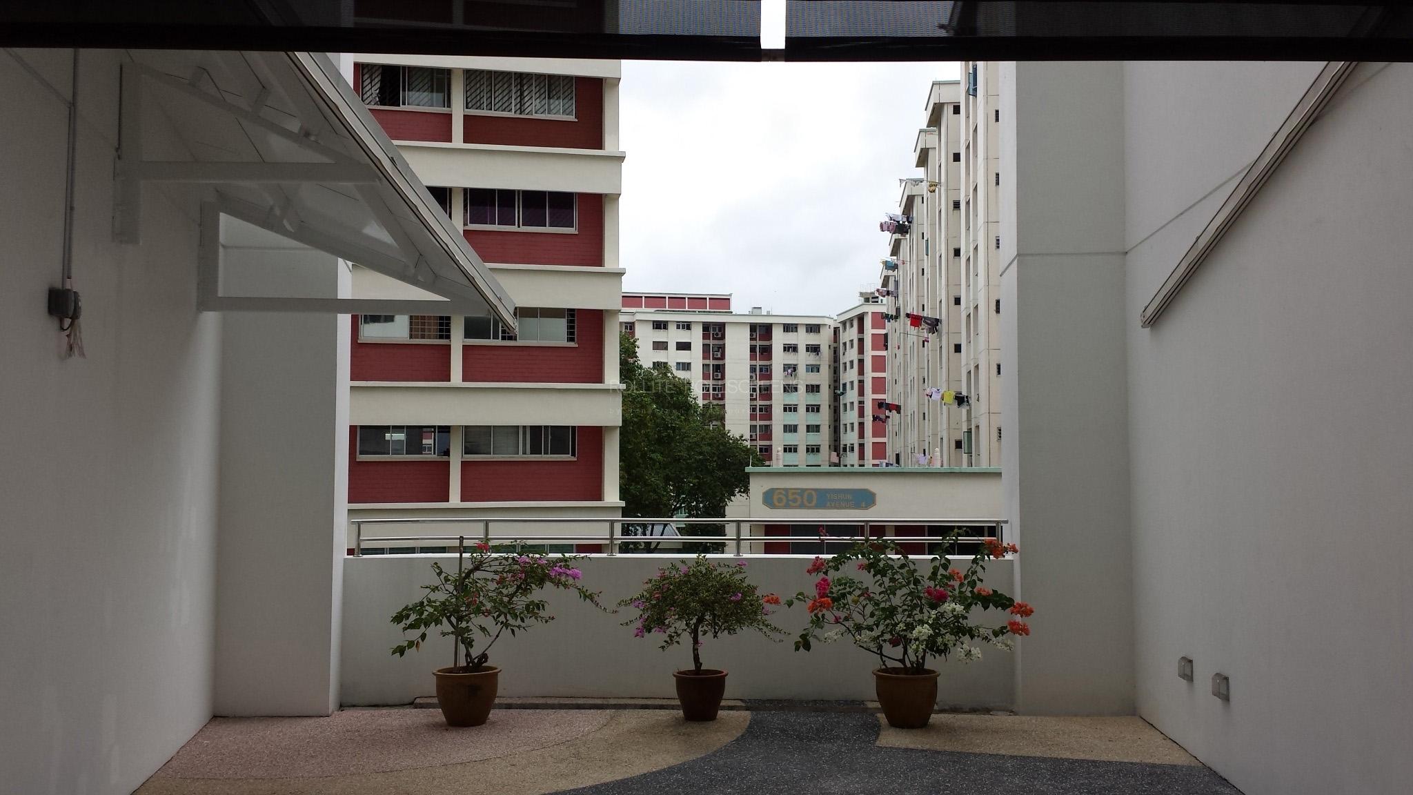 Sunscreen Singapore_Rollite Outdoor 4-1