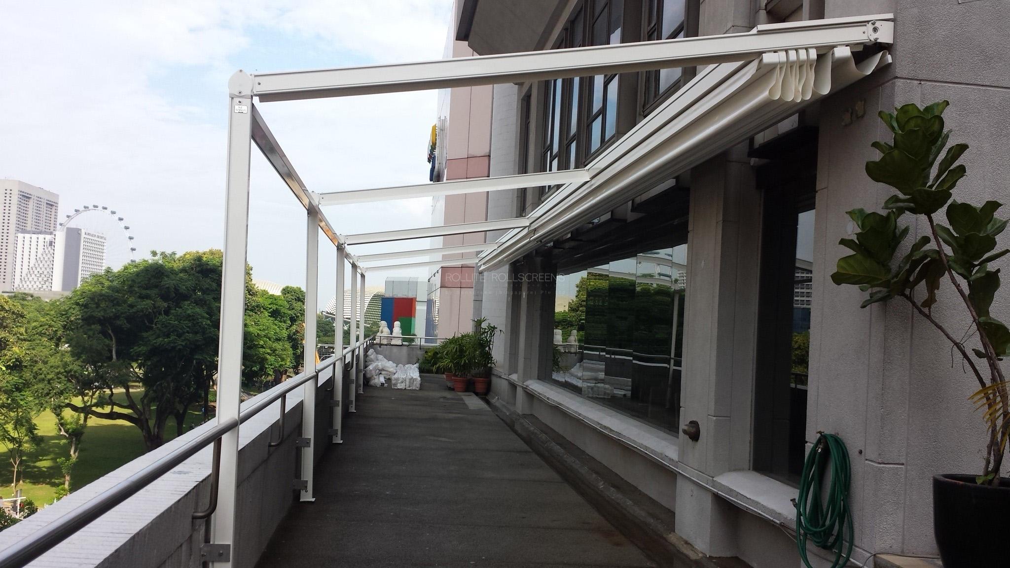 Sunscreen Singapore_Rollite Outdoor 7-1