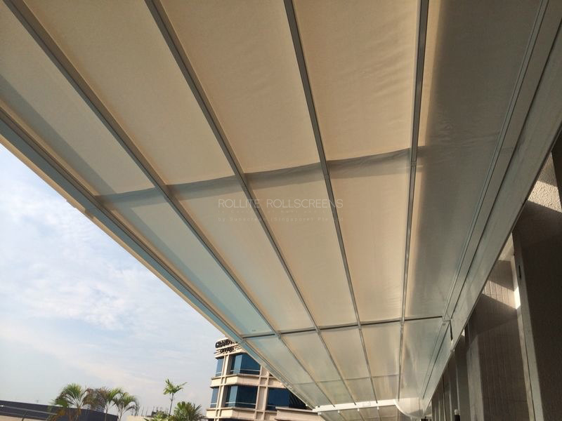Sunscreen Singapore_Rollite Outdoor 8-1