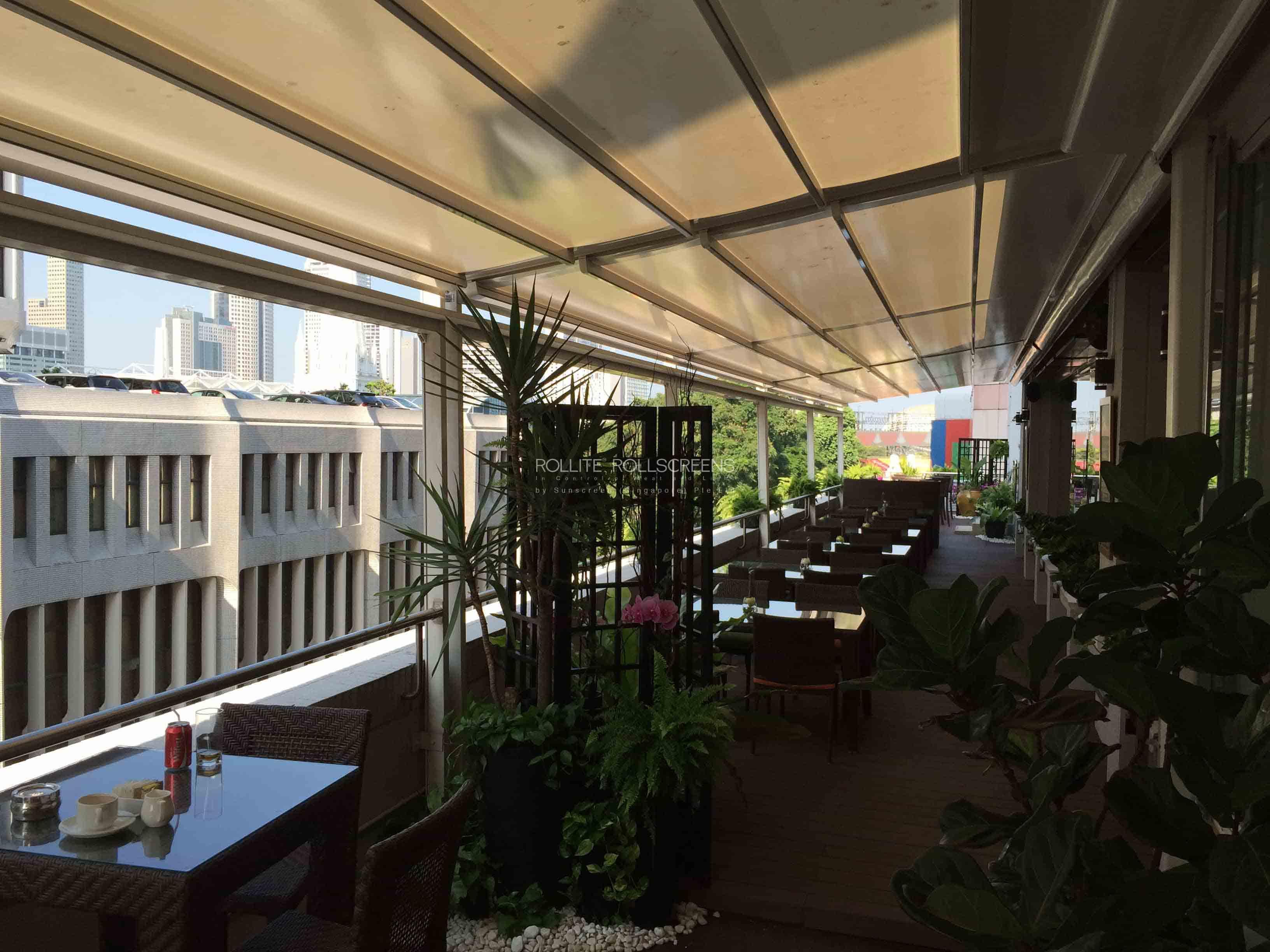 Sunscreen-Singapore_Rollite-Outdoor-+-Rollite-External-2
