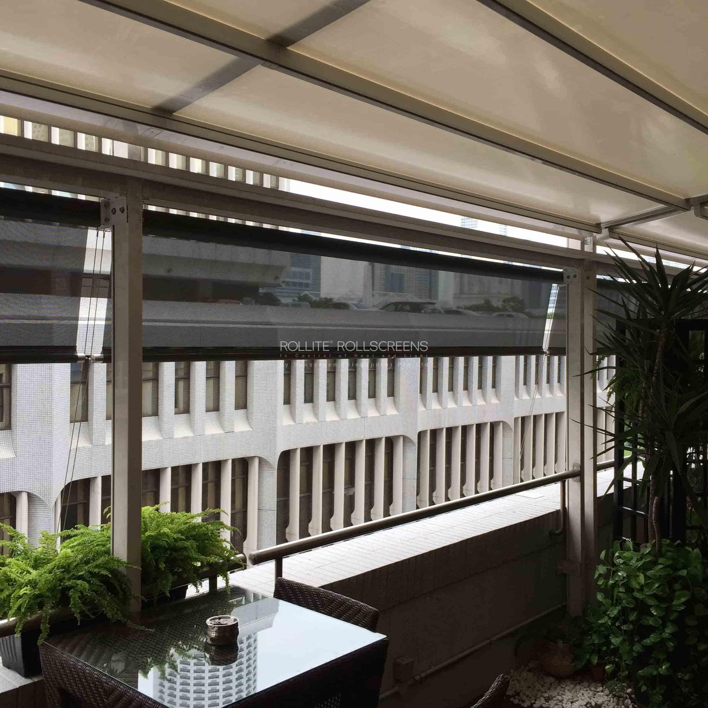Sunscreen-Singapore_Rollite-Outdoor-+-Rollite-External