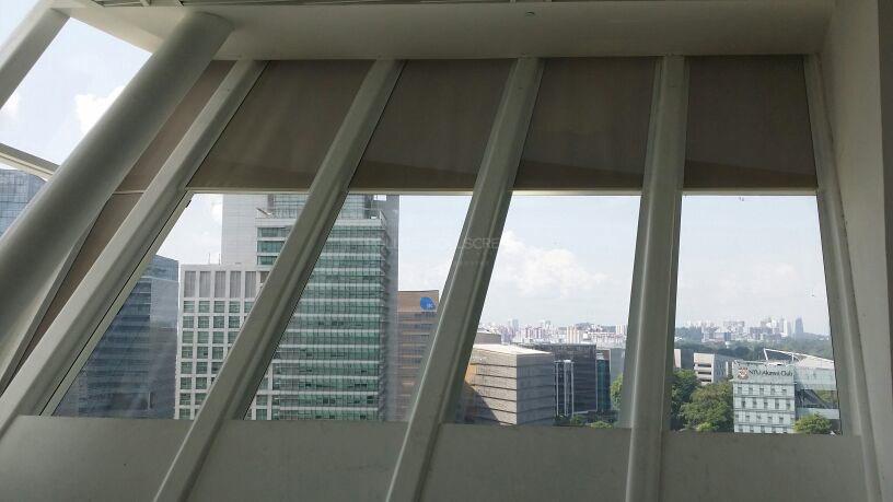 Sunscreen Singapore_Rollite Rollscreens 3-1