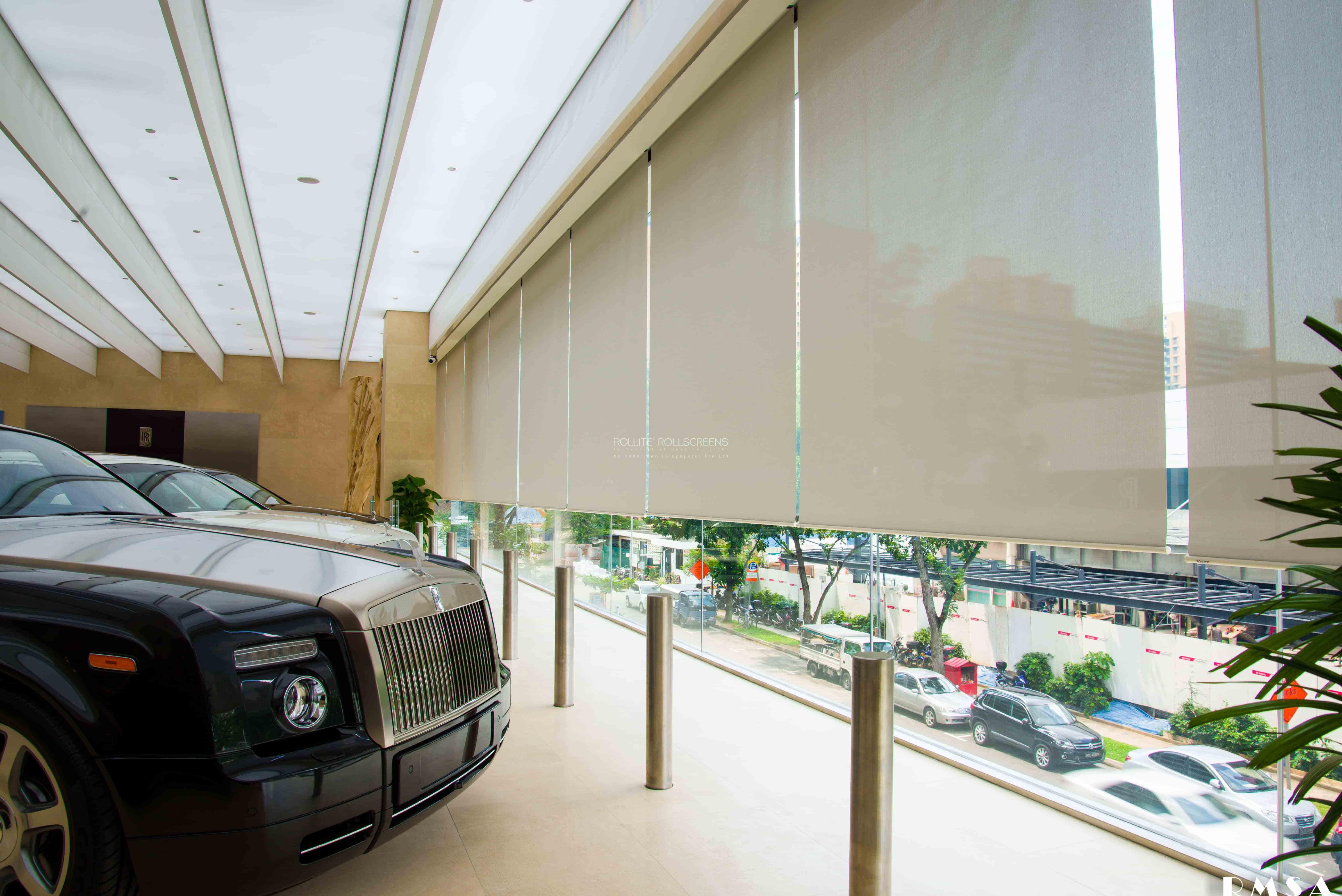 Sunscreen-Singapore_Rollite-Rollscreens-6