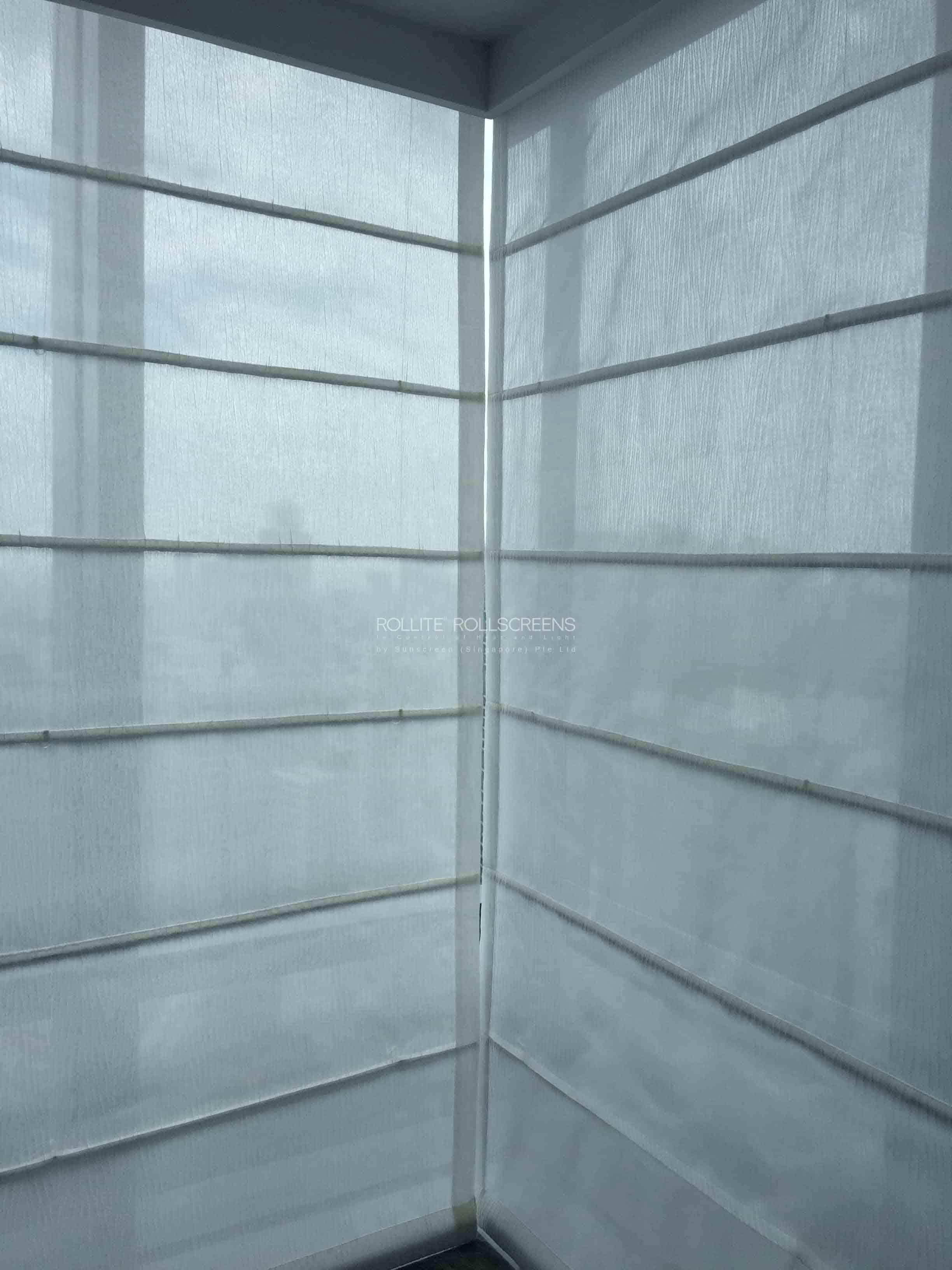 Sunscreen-Singapore_Rollite-Rollscreens-63