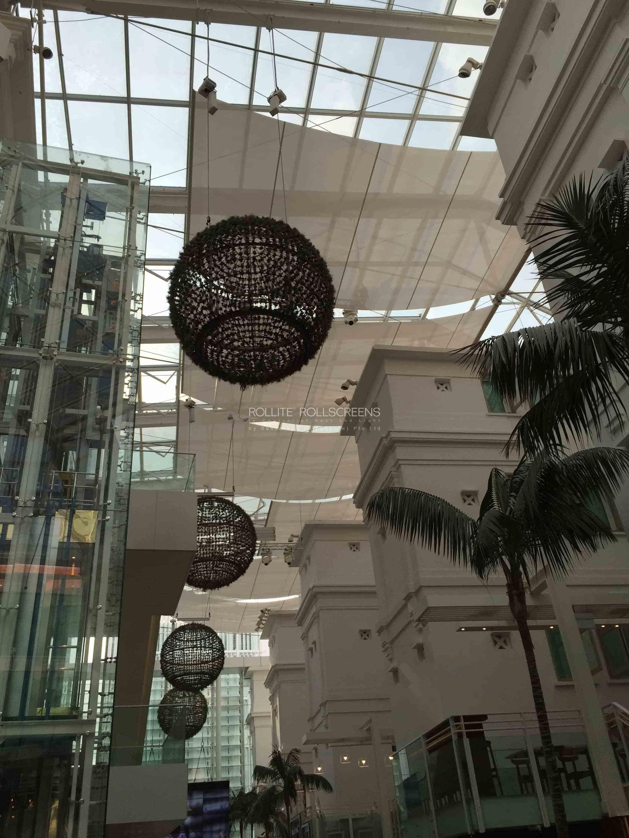 Sunscreen-Singapore_Rollite-Skylight-14