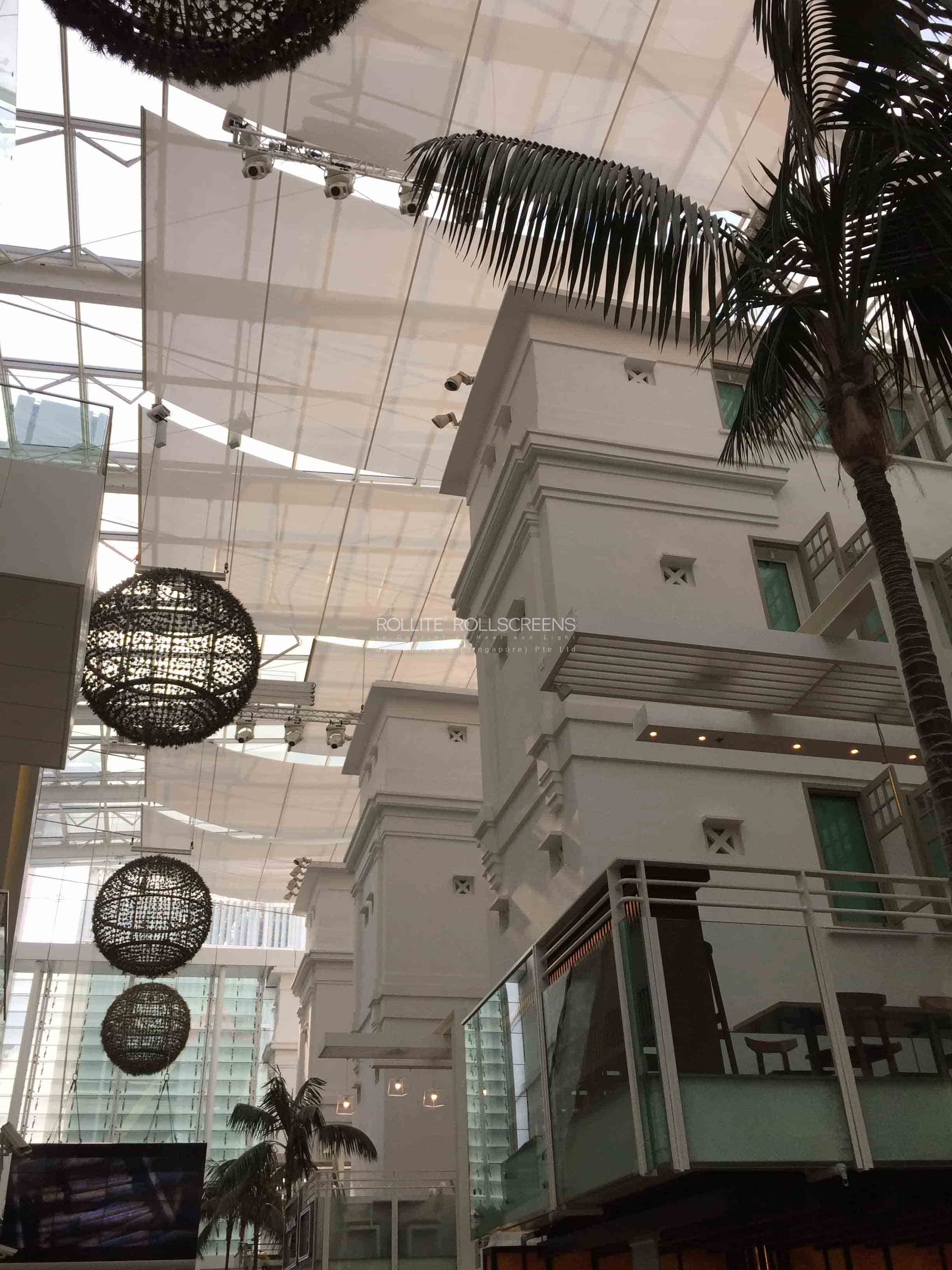Sunscreen-Singapore_Rollite-Skylight-15