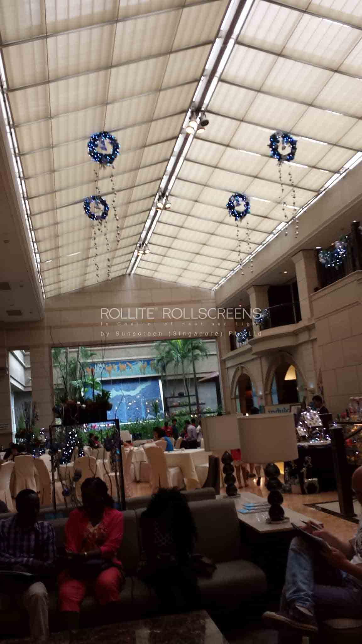 Sunscreen-Singapore_Rollite-Skylight-3