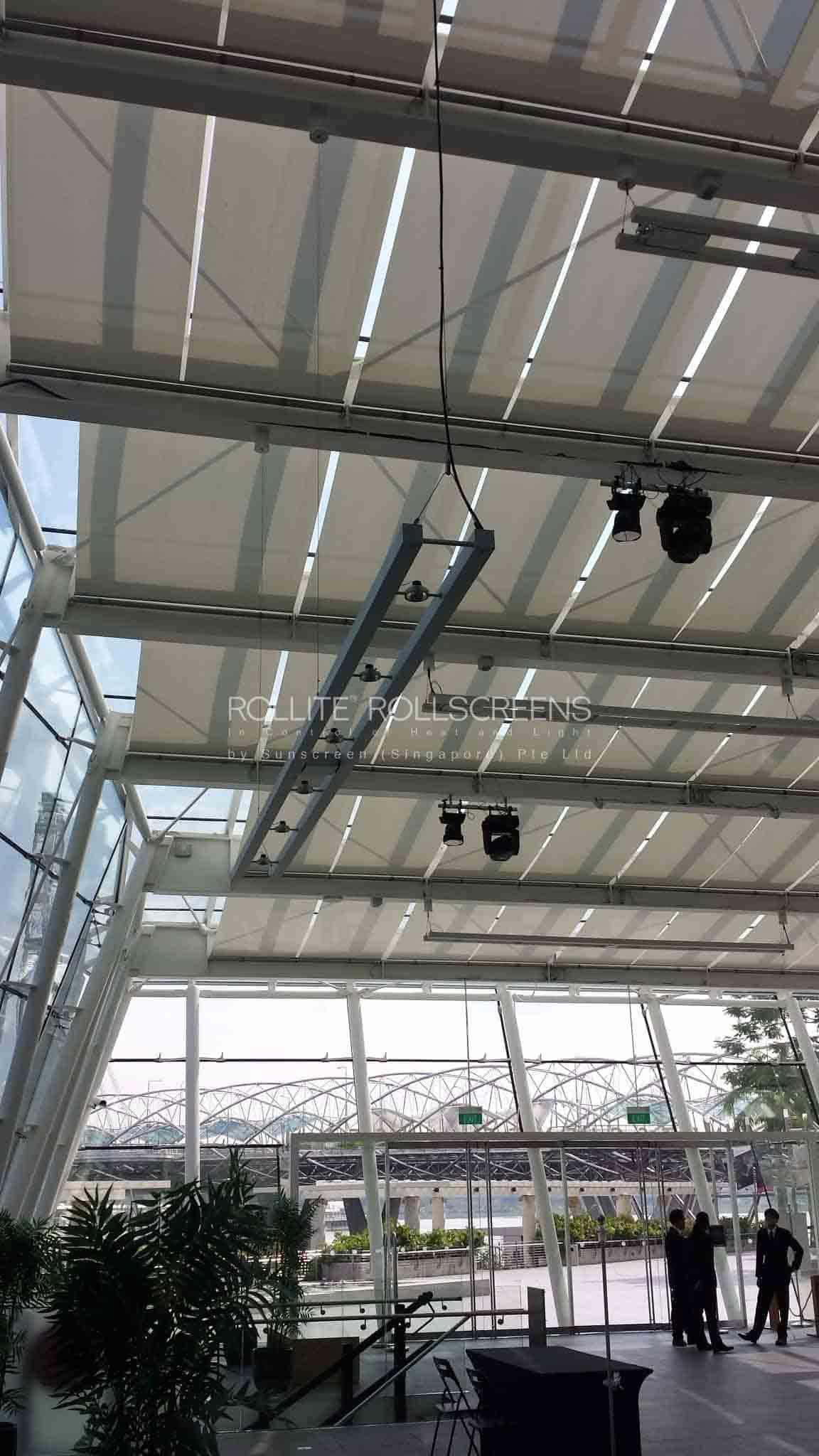 Sunscreen-Singapore_Rollite-Skylight-4