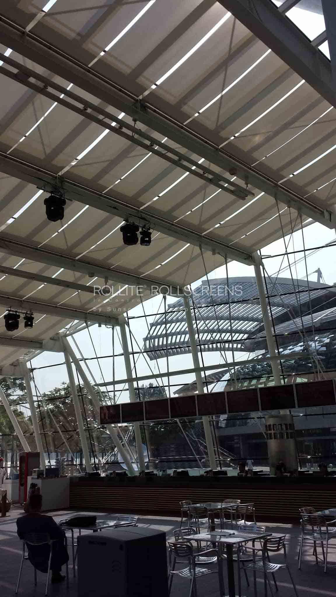 Sunscreen-Singapore_Rollite-Skylight-5