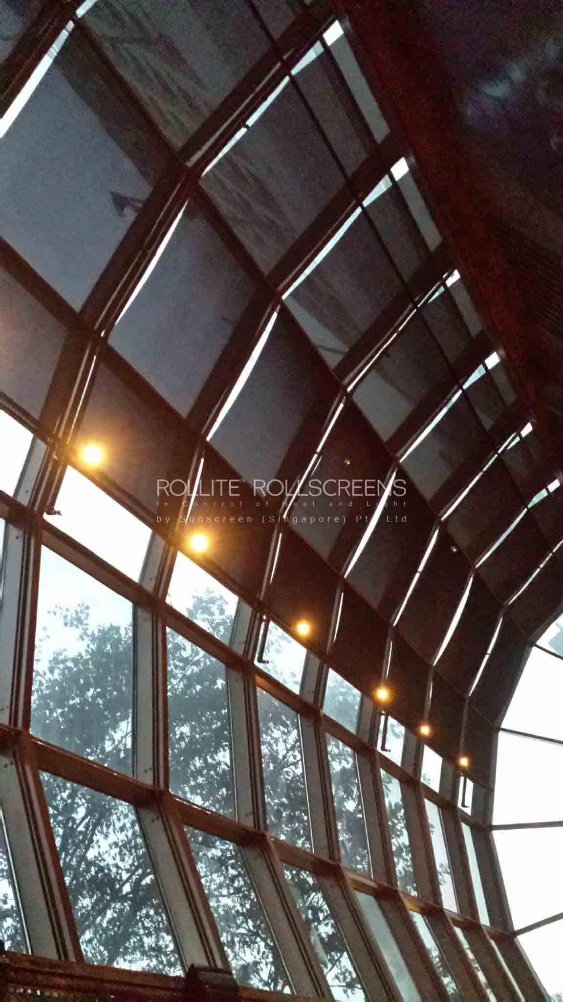 Sunscreen-Singapore_Rollite-Skylight-8