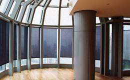 RR-Tatler-Homes-Ion2A-Dec-2010-260x160-000000