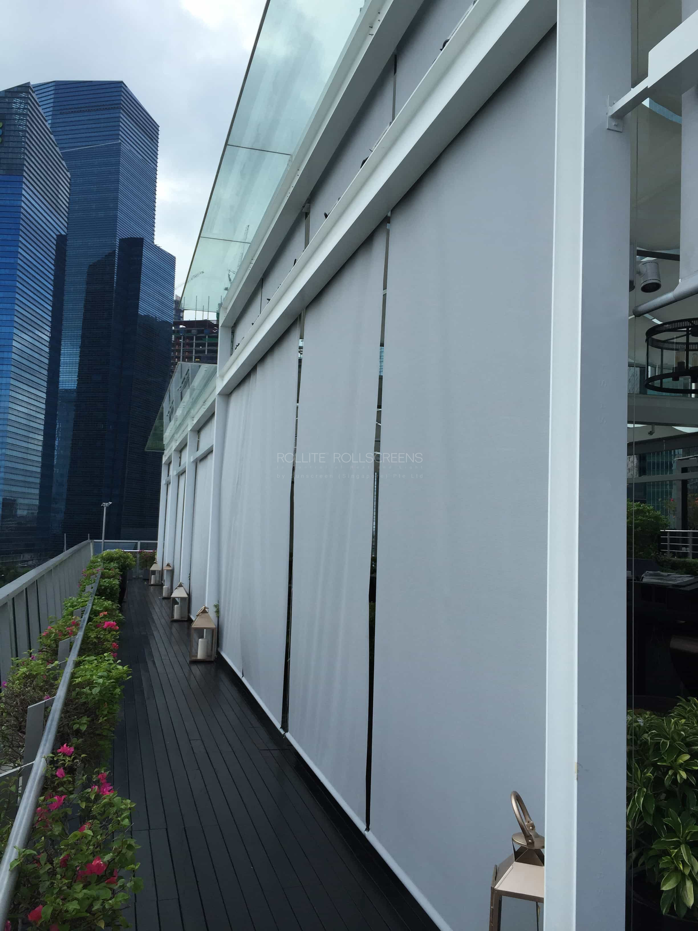 Sunscreen Singapore_Rollite External 25