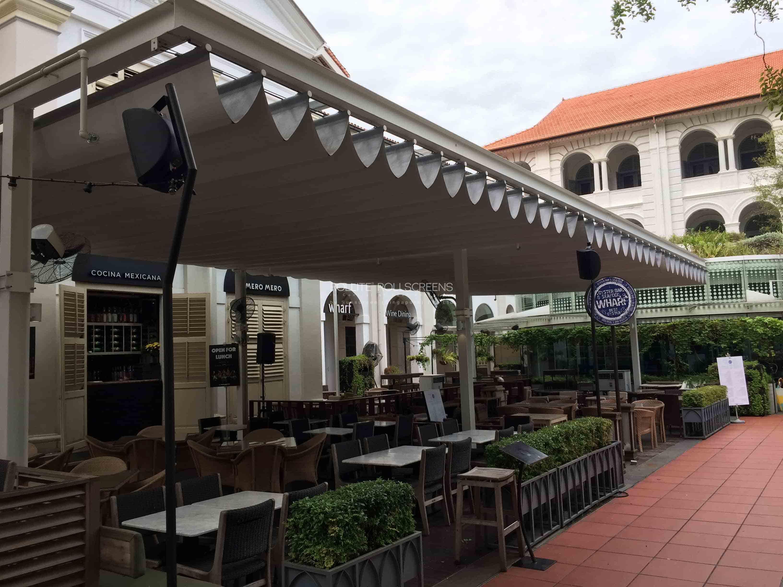 Sunscreen-Singapore_Rollite-External-Scallop-Skylight-11