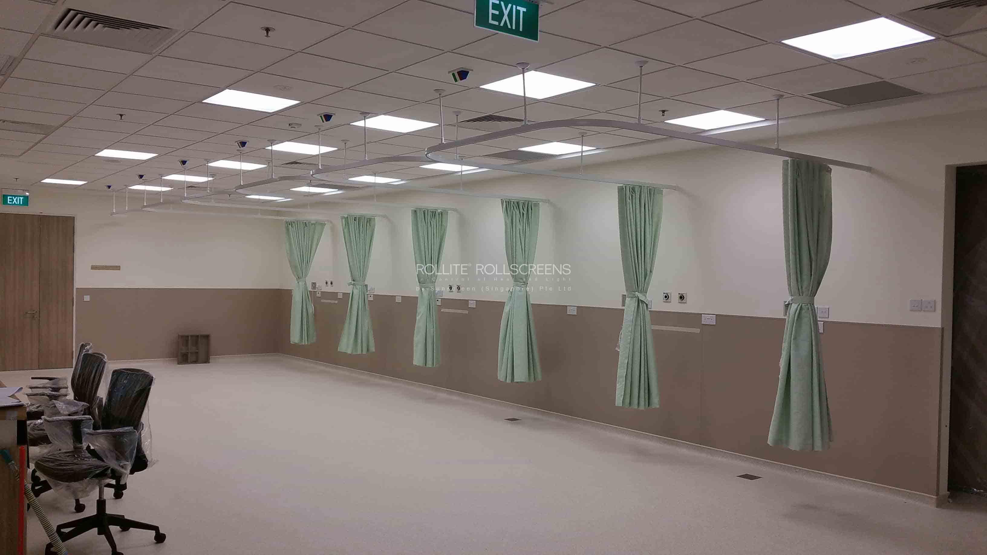 Sunscreen-Singapore_Rollite-Healthcare-19