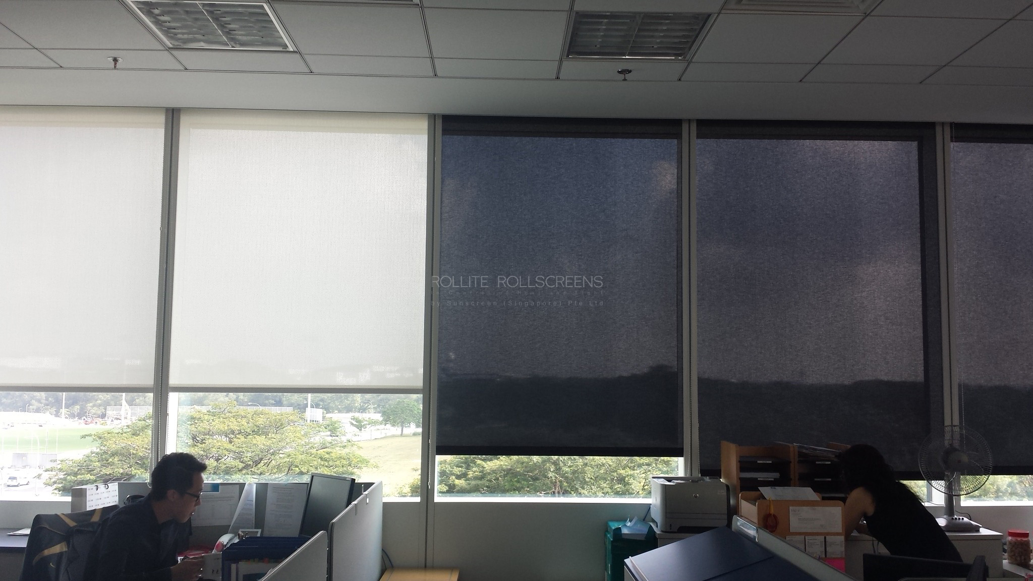 Sunscreen Singapore_Rollite Rollscreens 11-1