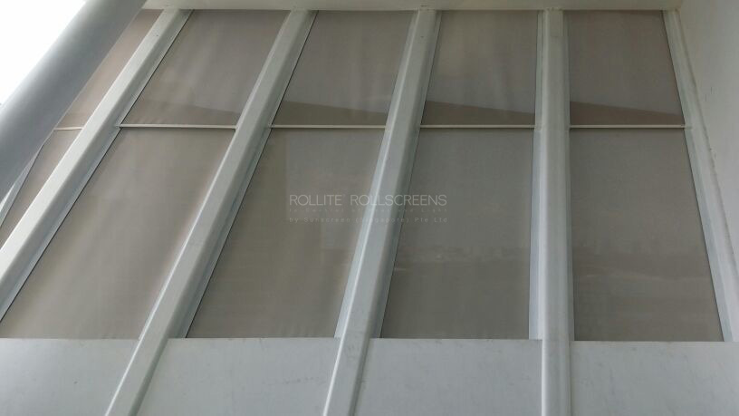 Sunscreen Singapore_Rollite Rollscreens 18-1