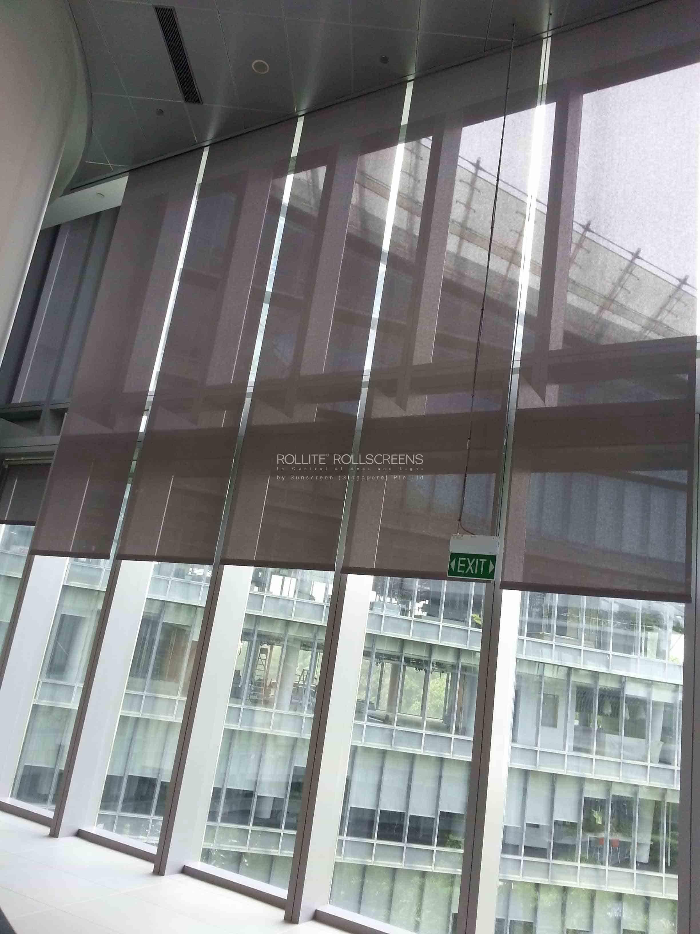 Sunscreen-Singapore_Rollite-Rollscreens-2