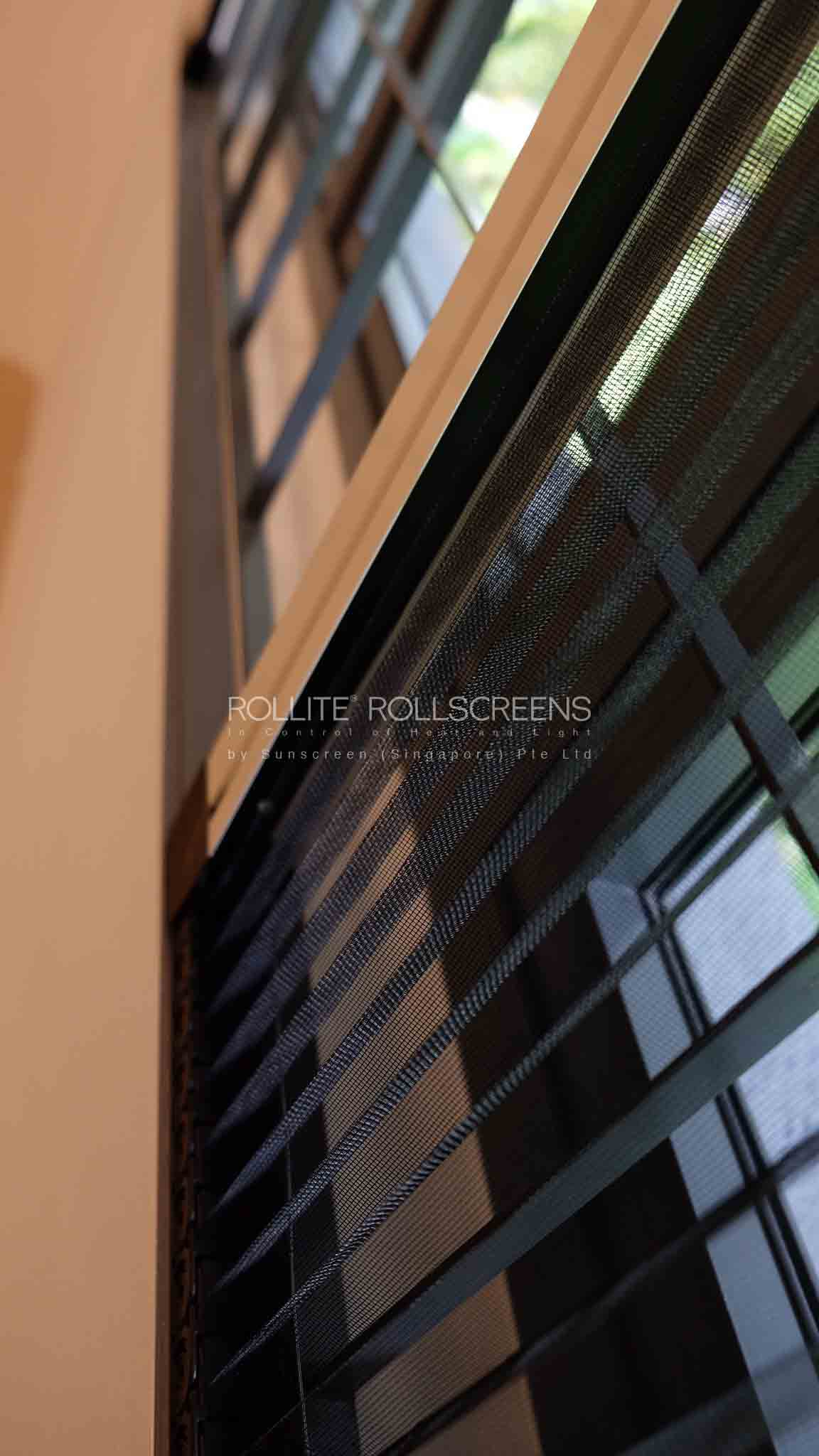 Sunscreen-Singapore_Rollite-Rollscreens-45