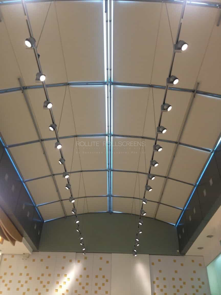 Sunscreen Singapore_Rollite Skylight 12-1